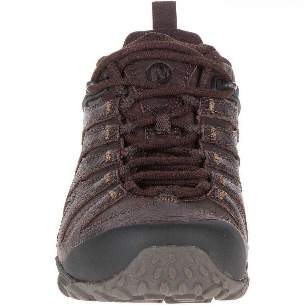 merrell chameleon 7 slam shoe co