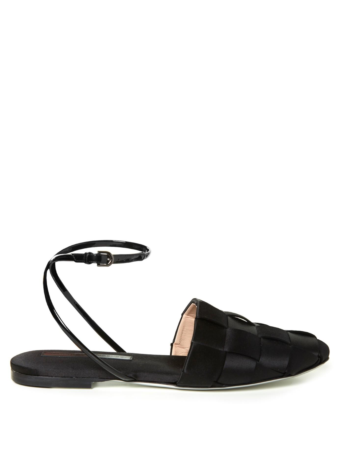 Marco De Vincenzo Shoes Sale