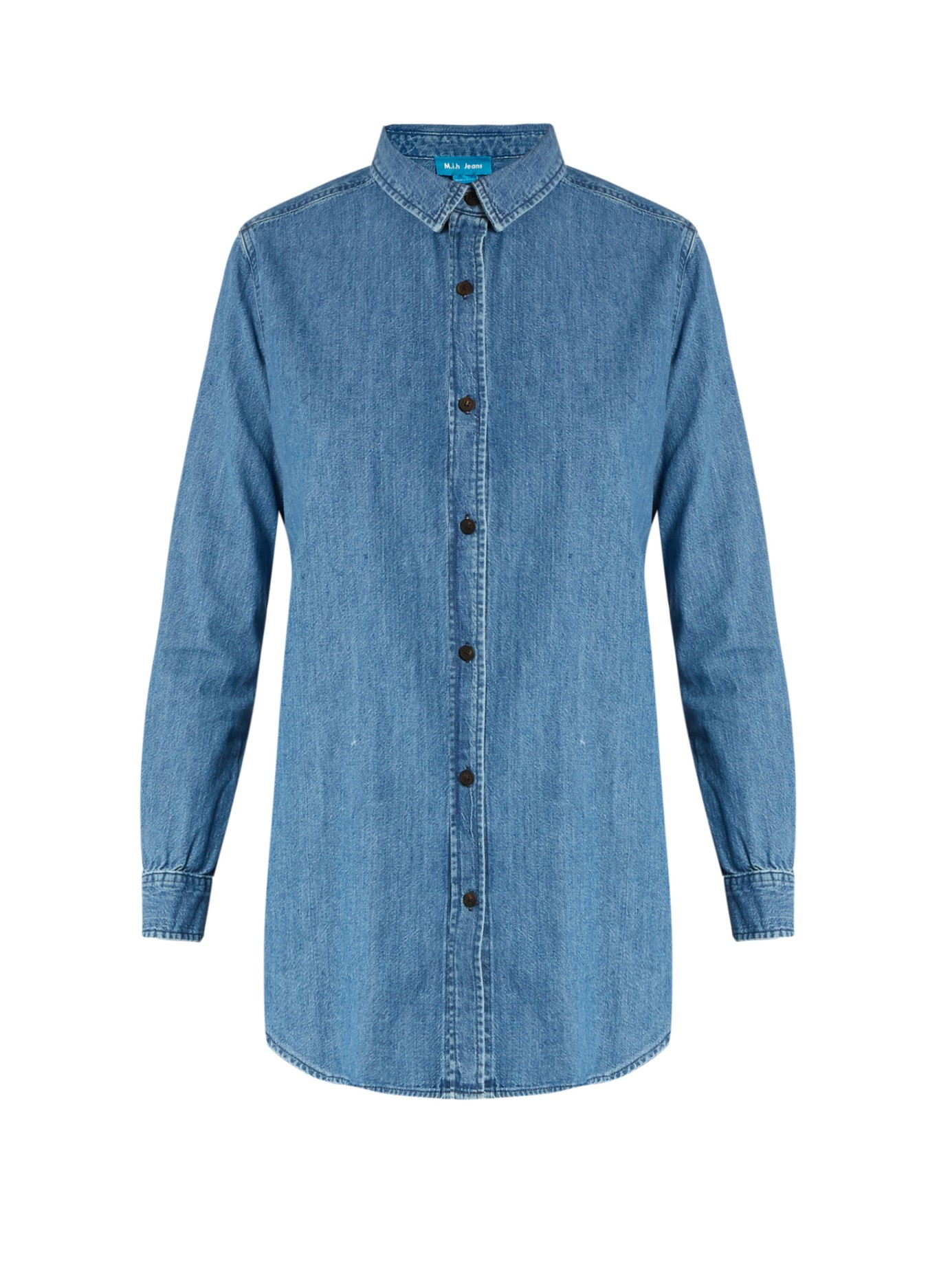 You searched for: star denim shirt! Etsy is the home to thousands of handmade, vintage, and one-of-a-kind products and gifts related to your search. No matter what you're looking for or where you are in the world, our global marketplace of sellers can help you find unique and affordable options. Let's get started!