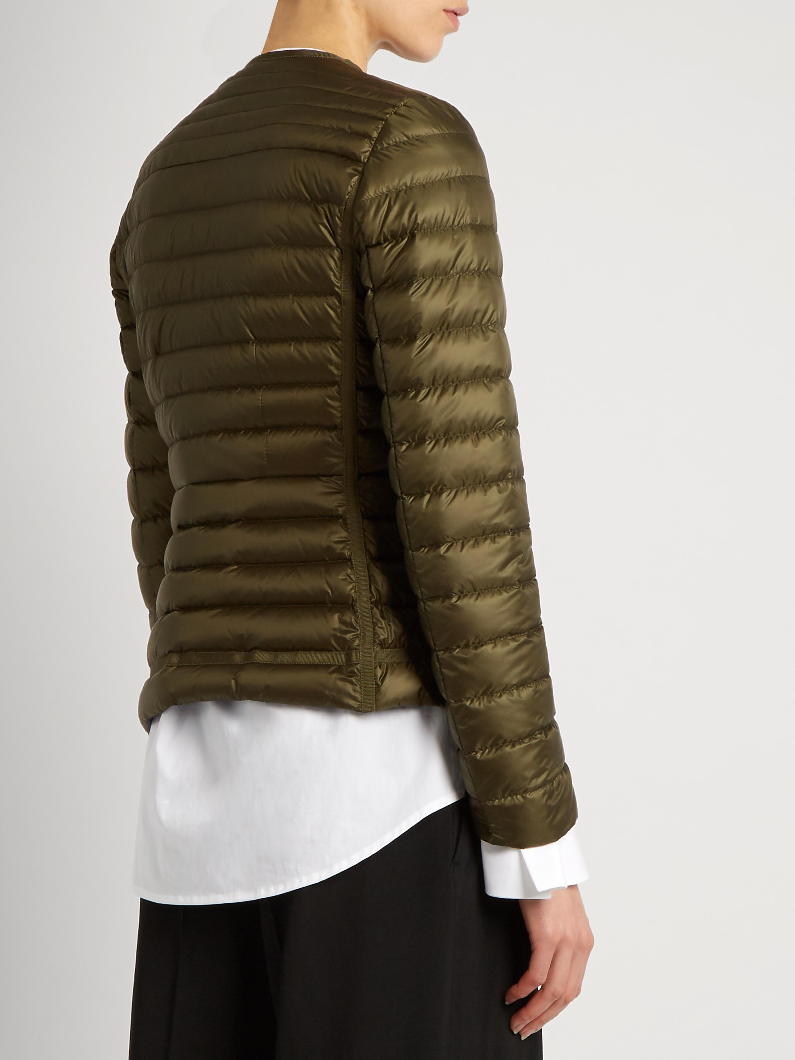 moncler amy jacket