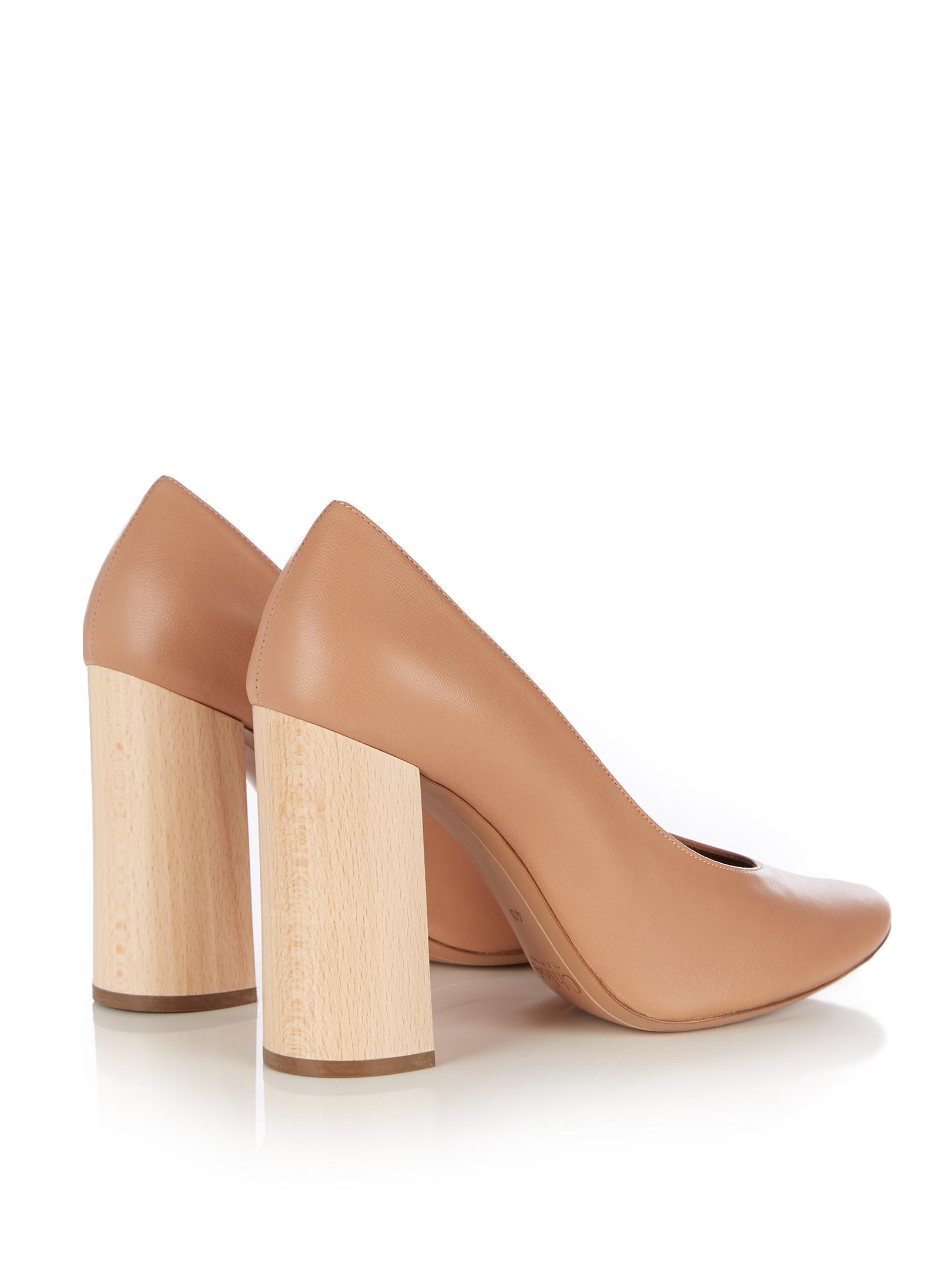 Frank And Oak Women S Shoes