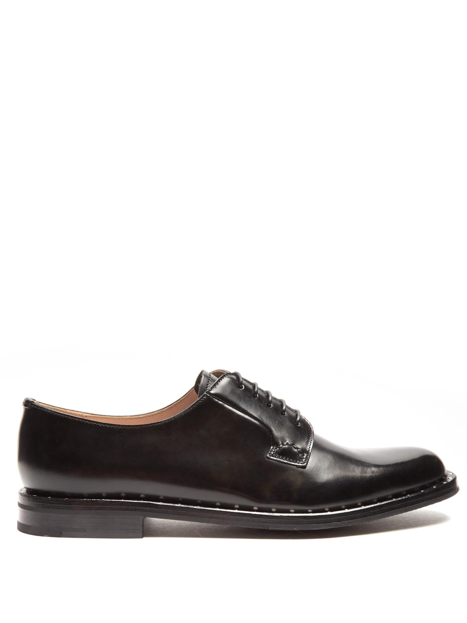 Church S Shoes Sydney