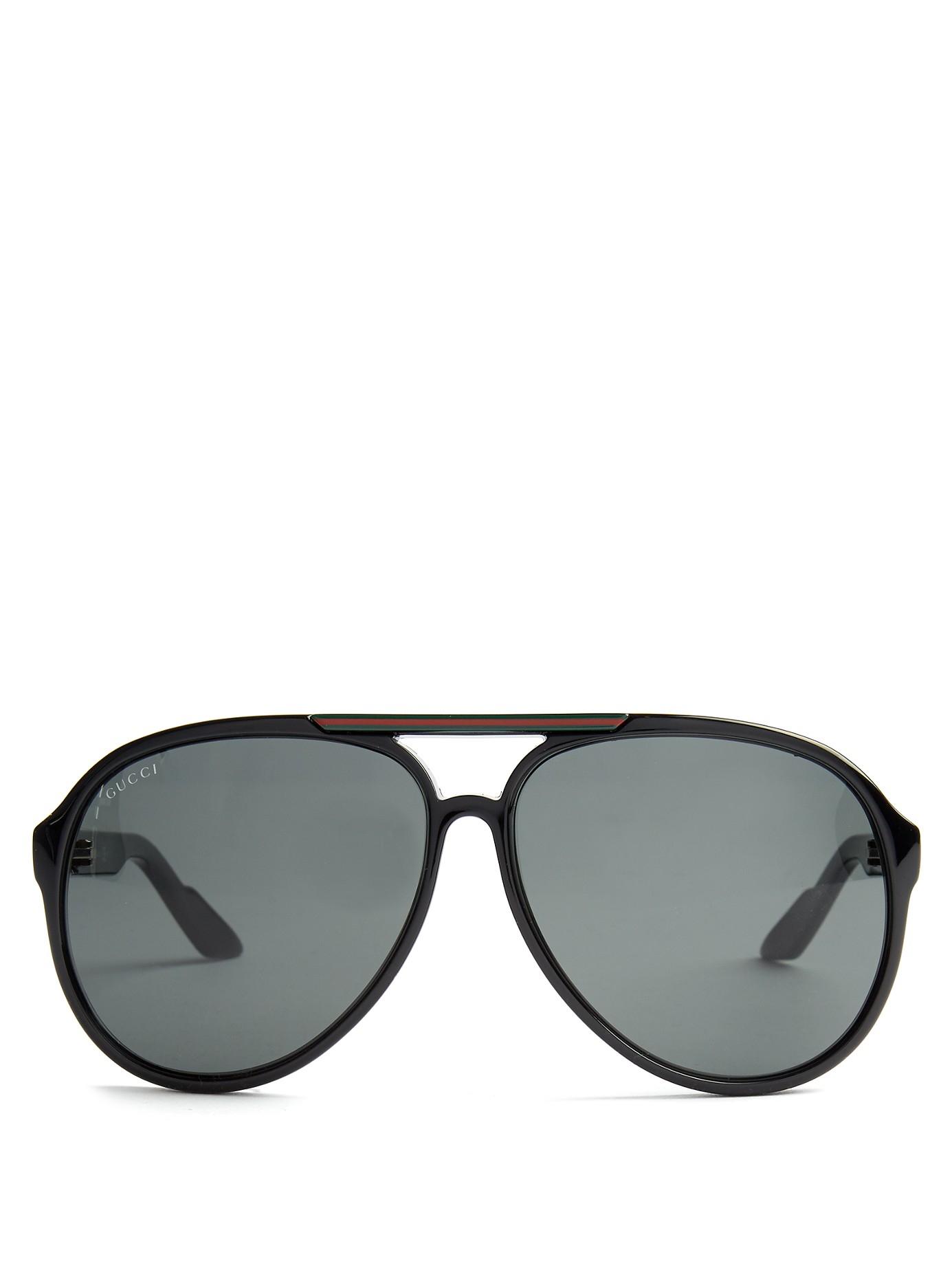 ff46a20c406 Ray Bans Sunglasses Macys « Heritage Malta