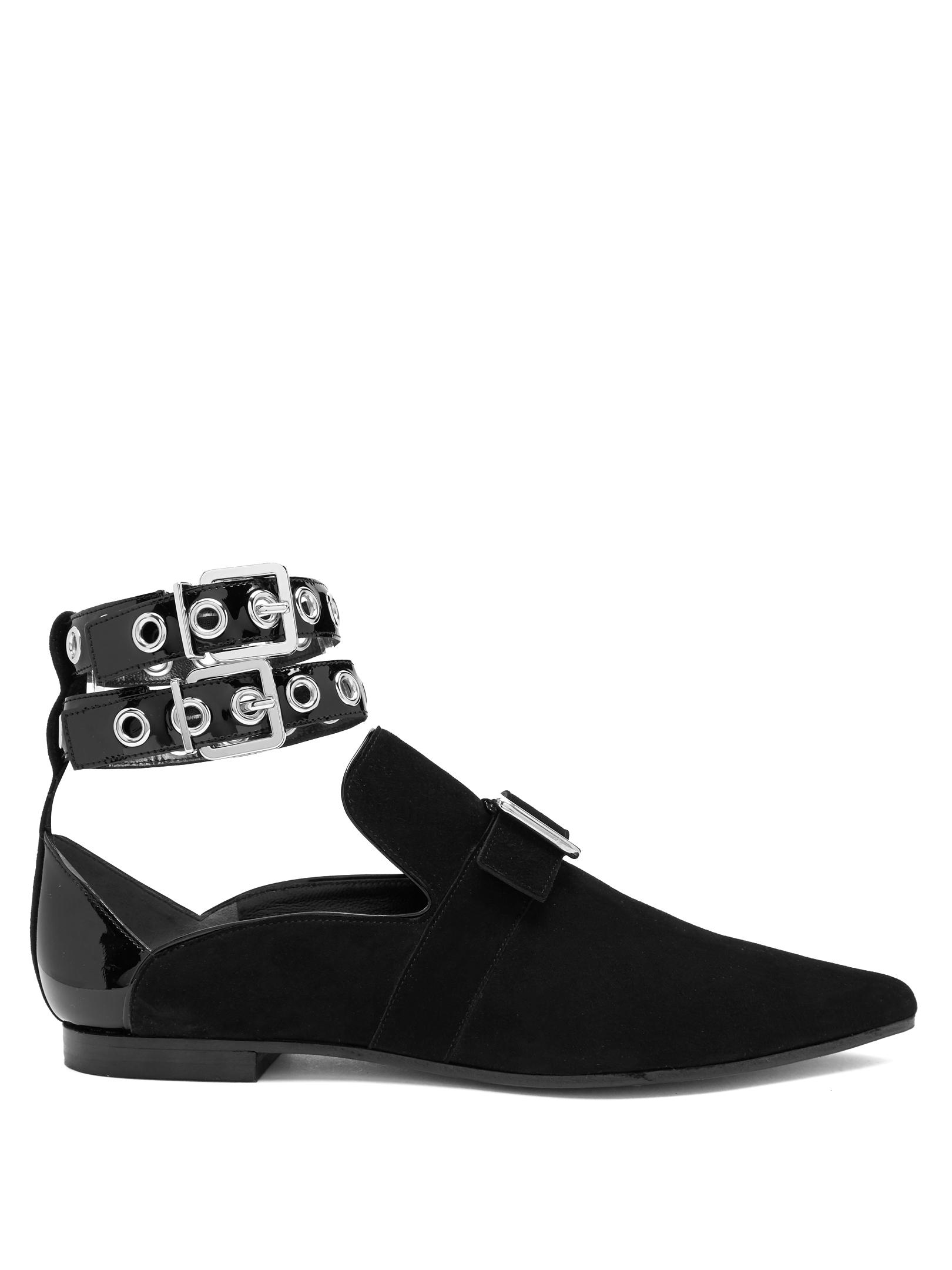 Robert Clergerie  Womens Black Fashion Sneakers