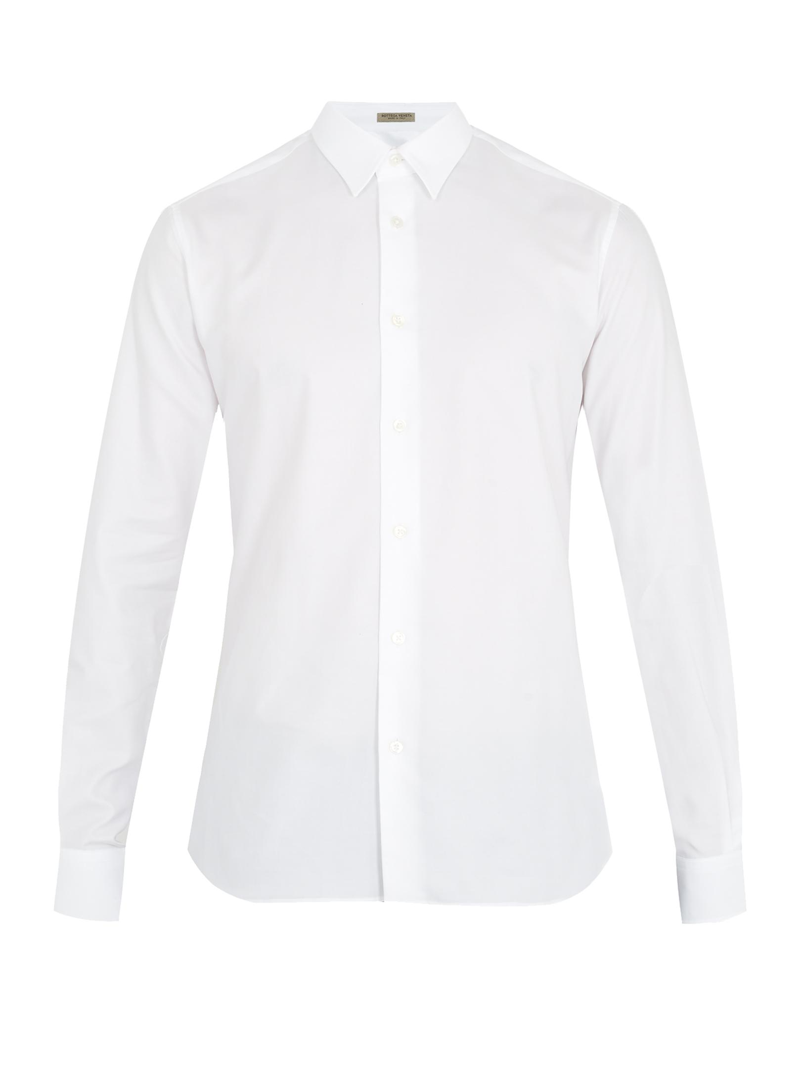 cotton center single men Manufacturers and suppliers of cotton single men from around the world panjiva uses over 30 international data sources to help you find qualified vendors of cotton single men.