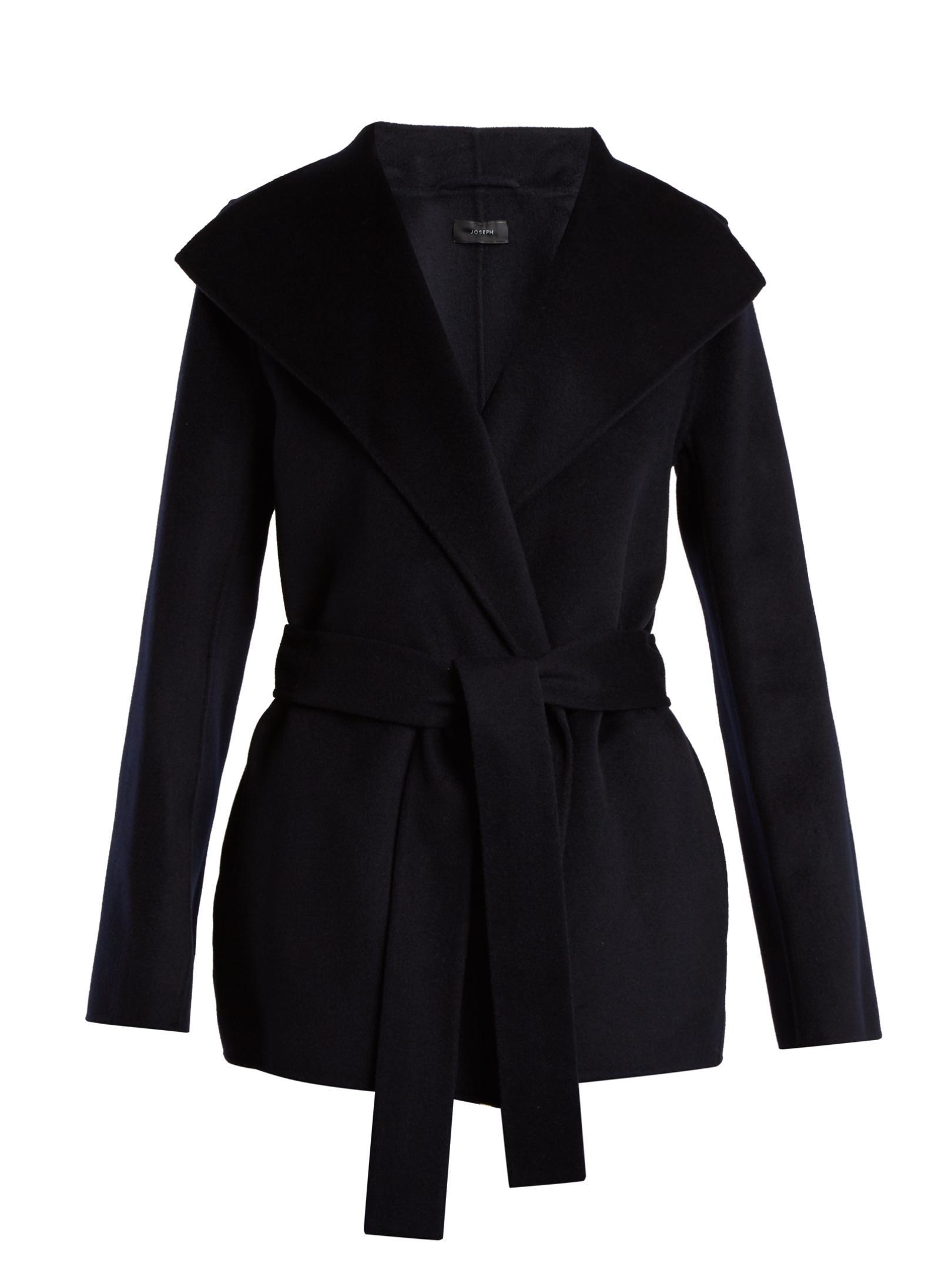 Joseph Lima short jacket Cheap Store qozG6aImI