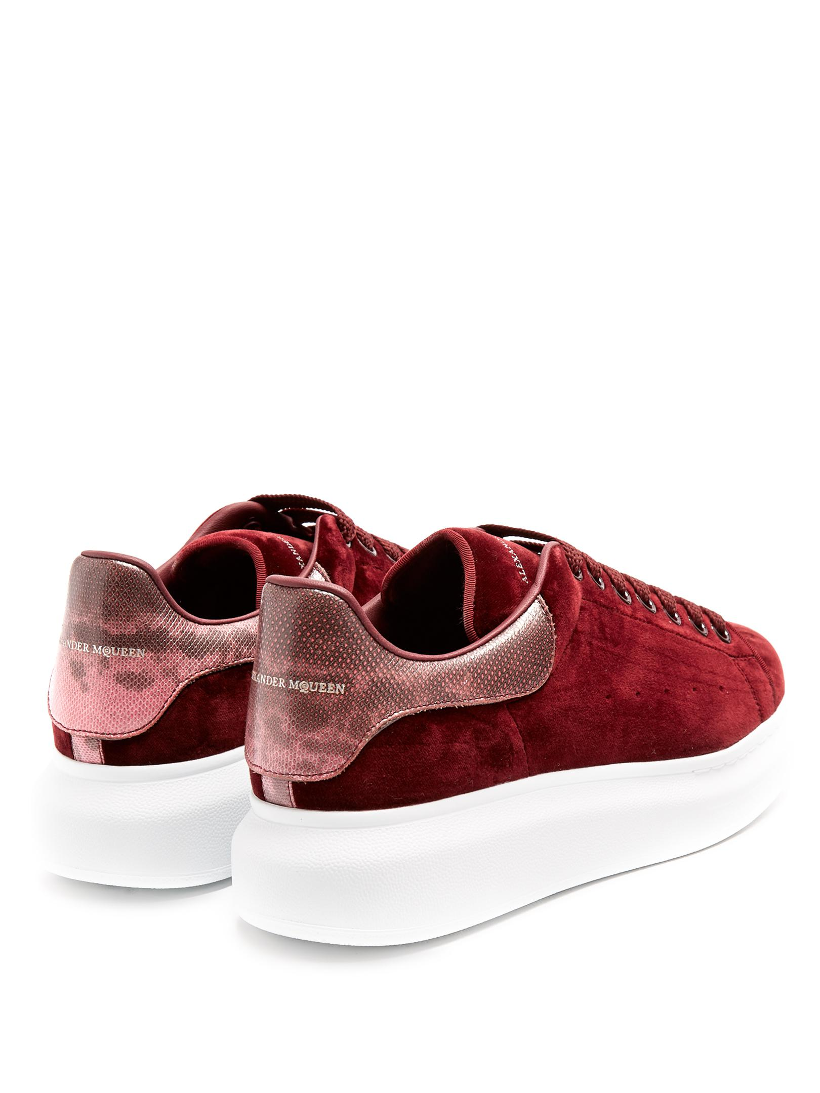 Red Level Women S Shoes