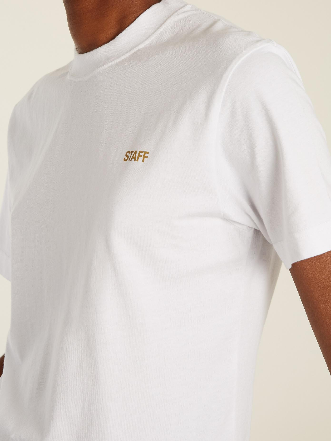 baf8dc6b Hanes Beefy T Shirts Australia – EDGE Engineering and Consulting Limited