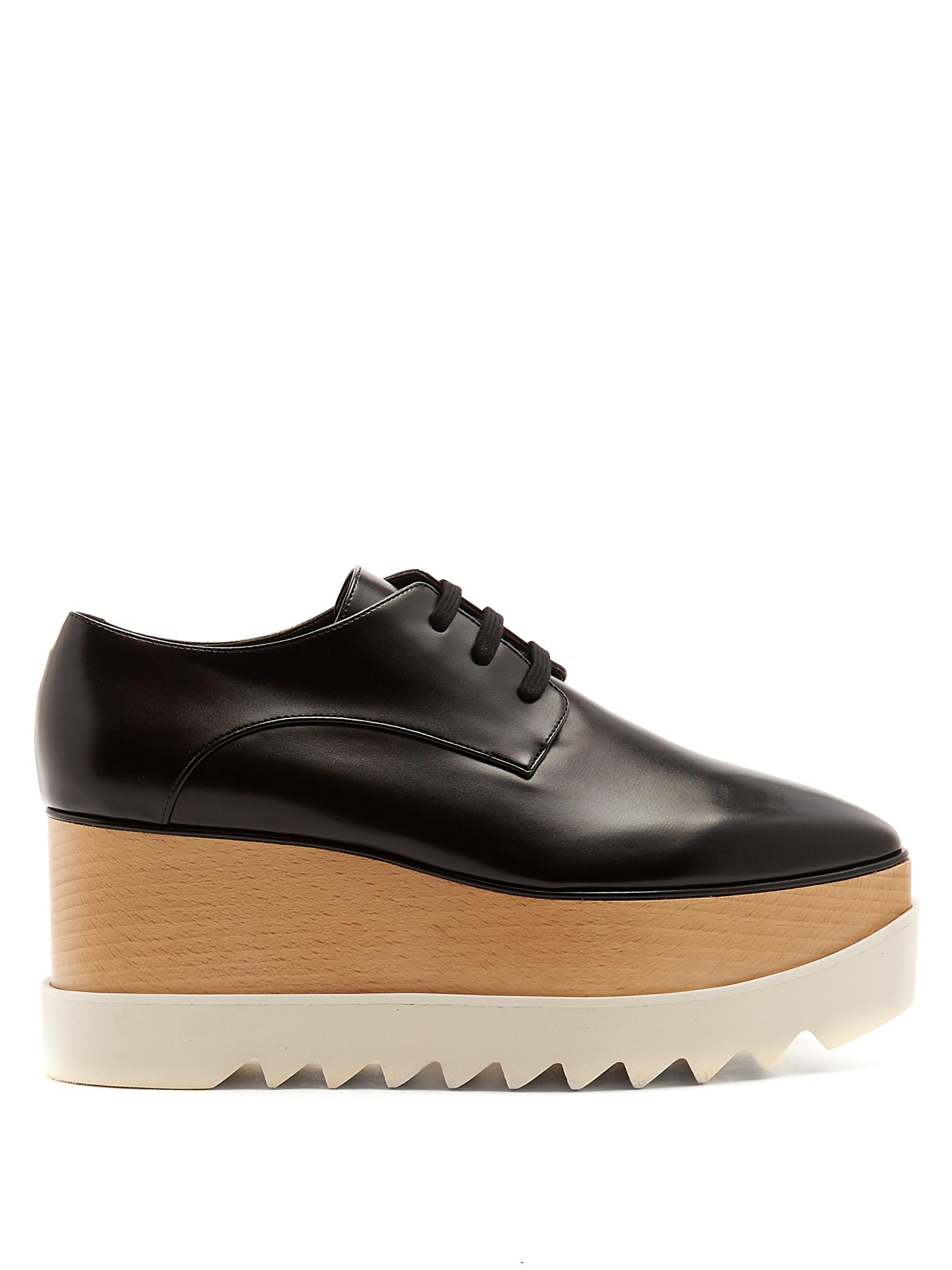 Elyse Shoes Price