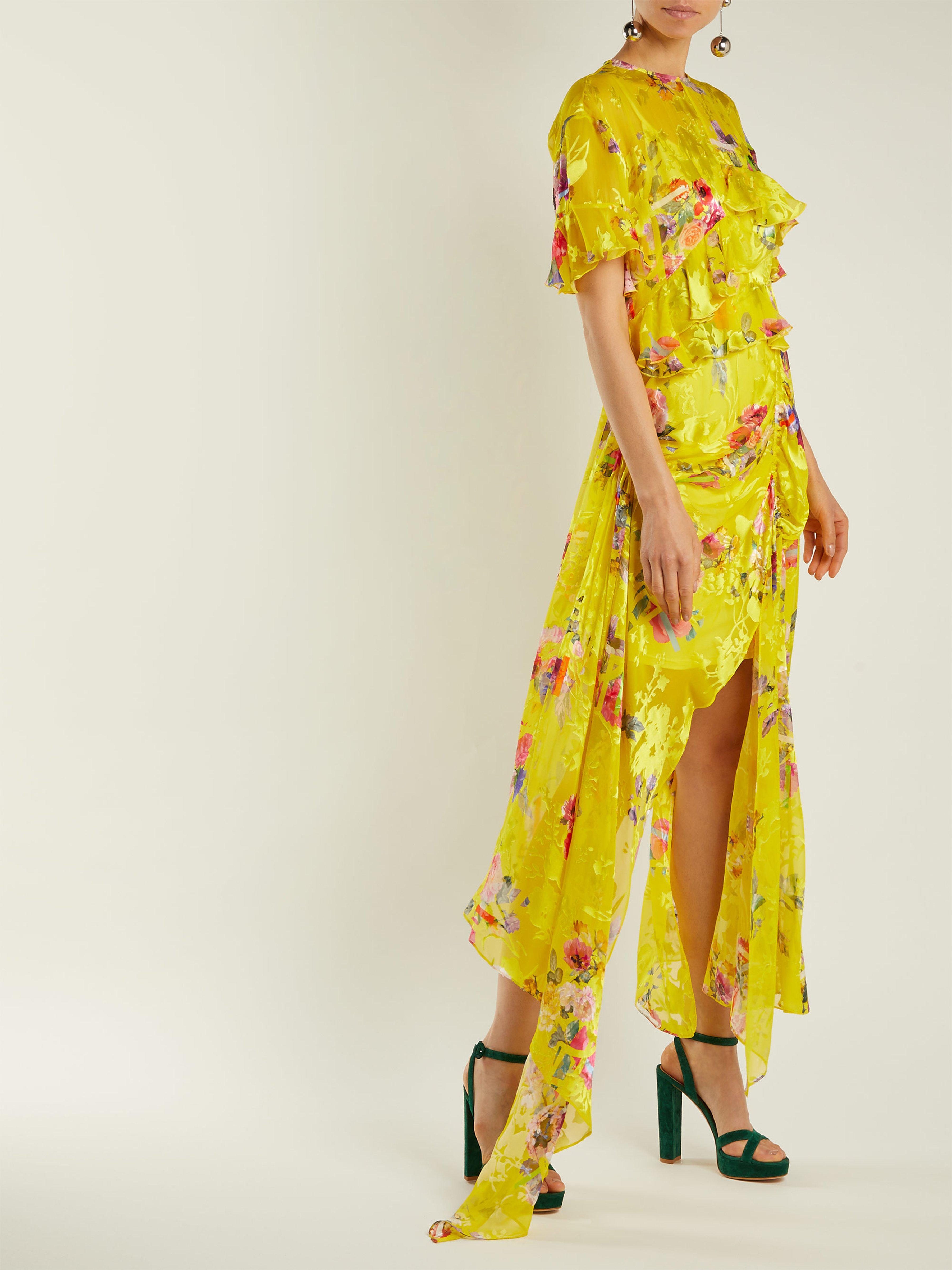 96ed61049be1a preen-by-thornton-bregazzi-yellow-multi-Nickesha-Floral-Print-Satin-Devore- Dress.jpeg