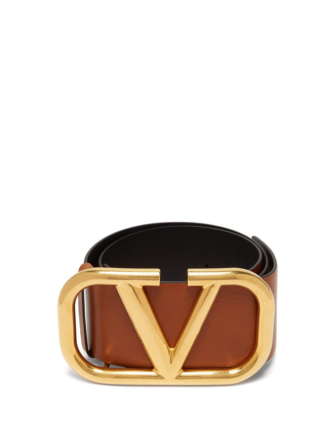 Waist V Belt