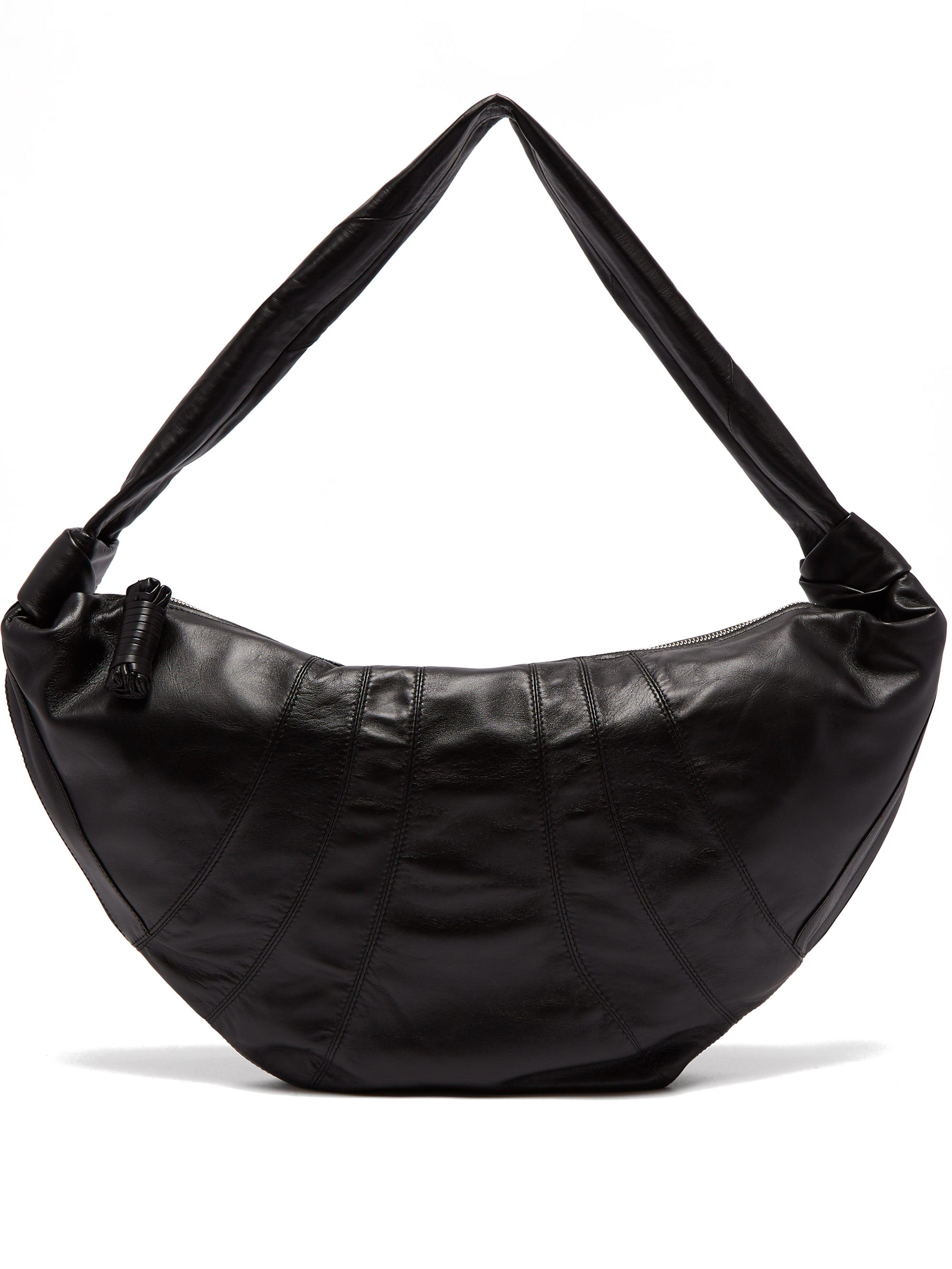 5fa05386f5 Gallery. Previously sold at  MATCHESFASHION.COM · Women s Triple Zip Cross  Body Bags ...
