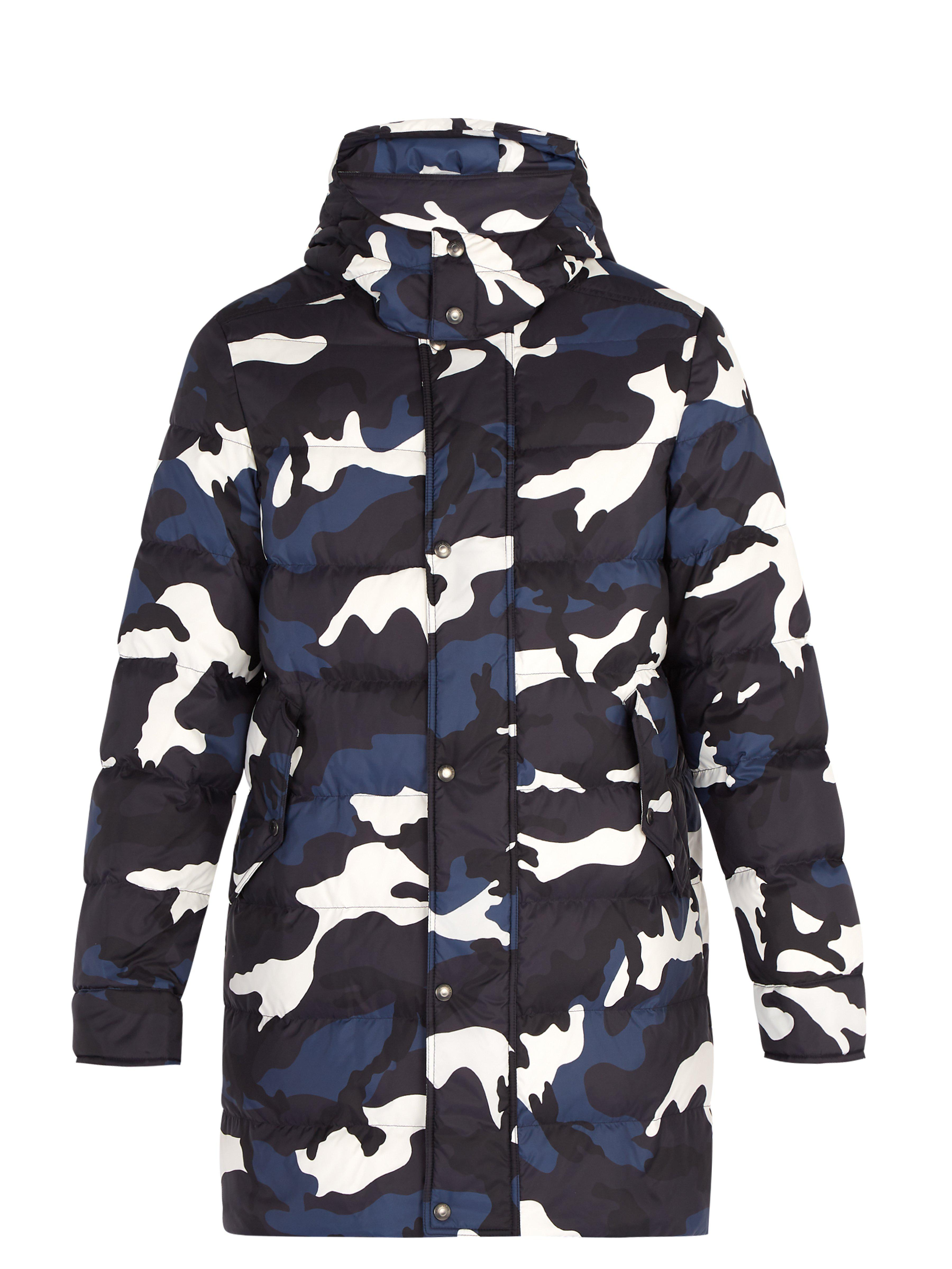 af540ead0e89 valentino-blue-Camouflage-Print-Quilted-Down-Jacket.jpeg
