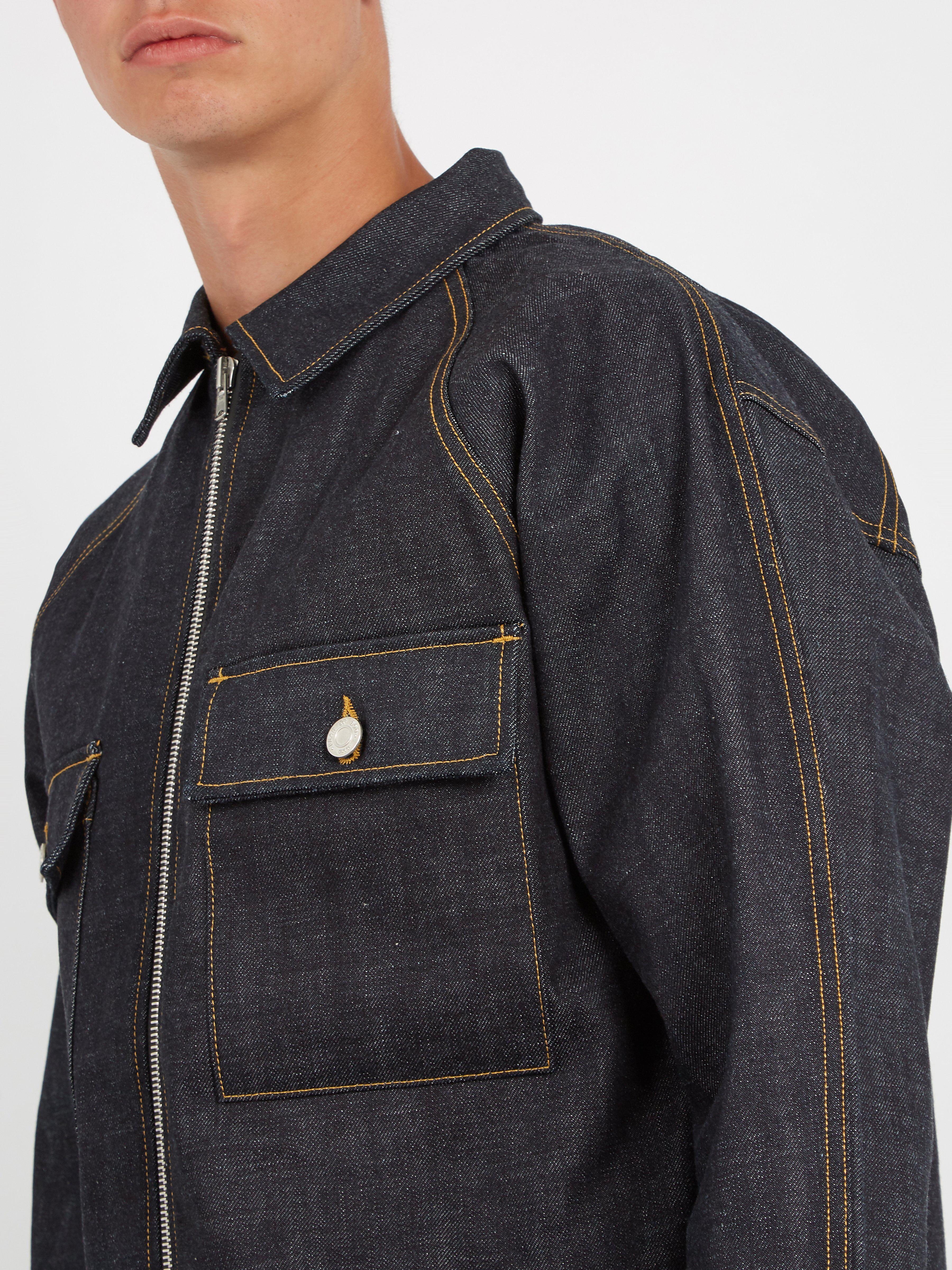76ea7d440b9b fear-of-god--Oversized-Zip-Through-Denim-Jacket.jpeg