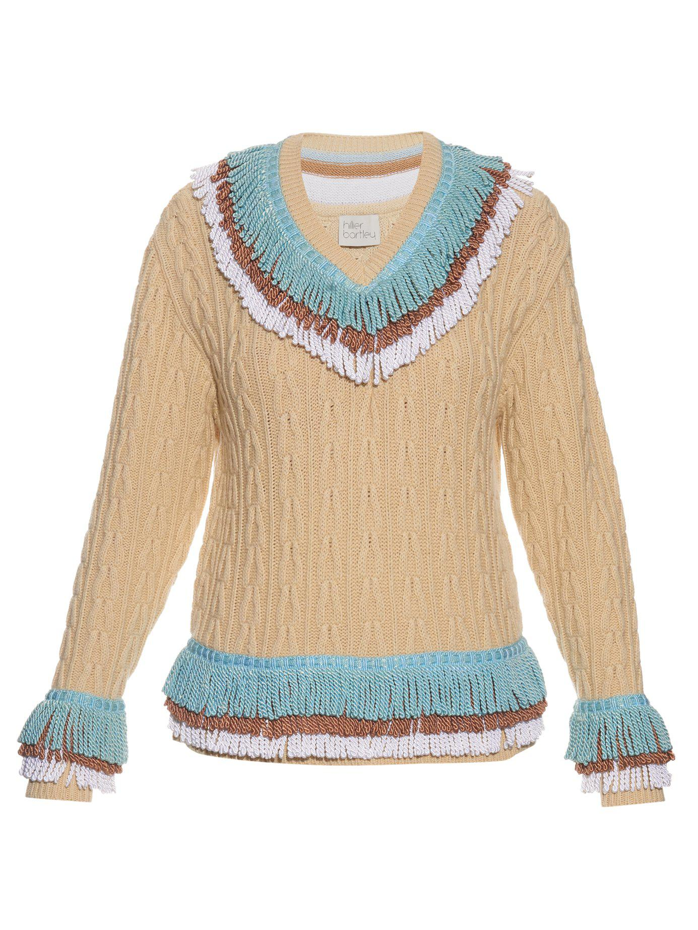 fde915d40d9e hillier-bartley-cream-Fringed-Cashmere-And-Cotton-Blend-Cricket-Sweater.jpeg