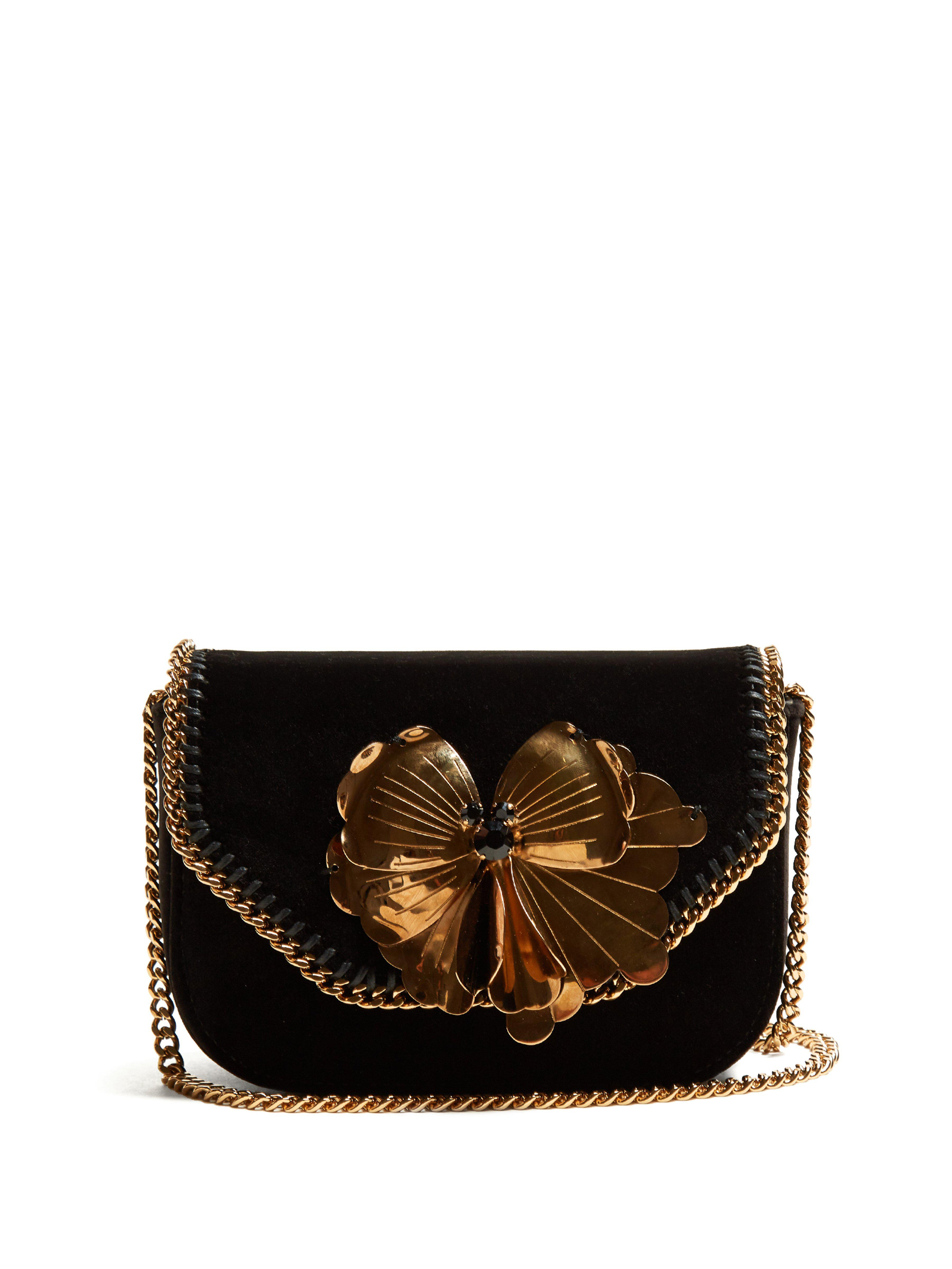Guess Brady Satchel Sac a Main Nouvelle Collection on PopScreen