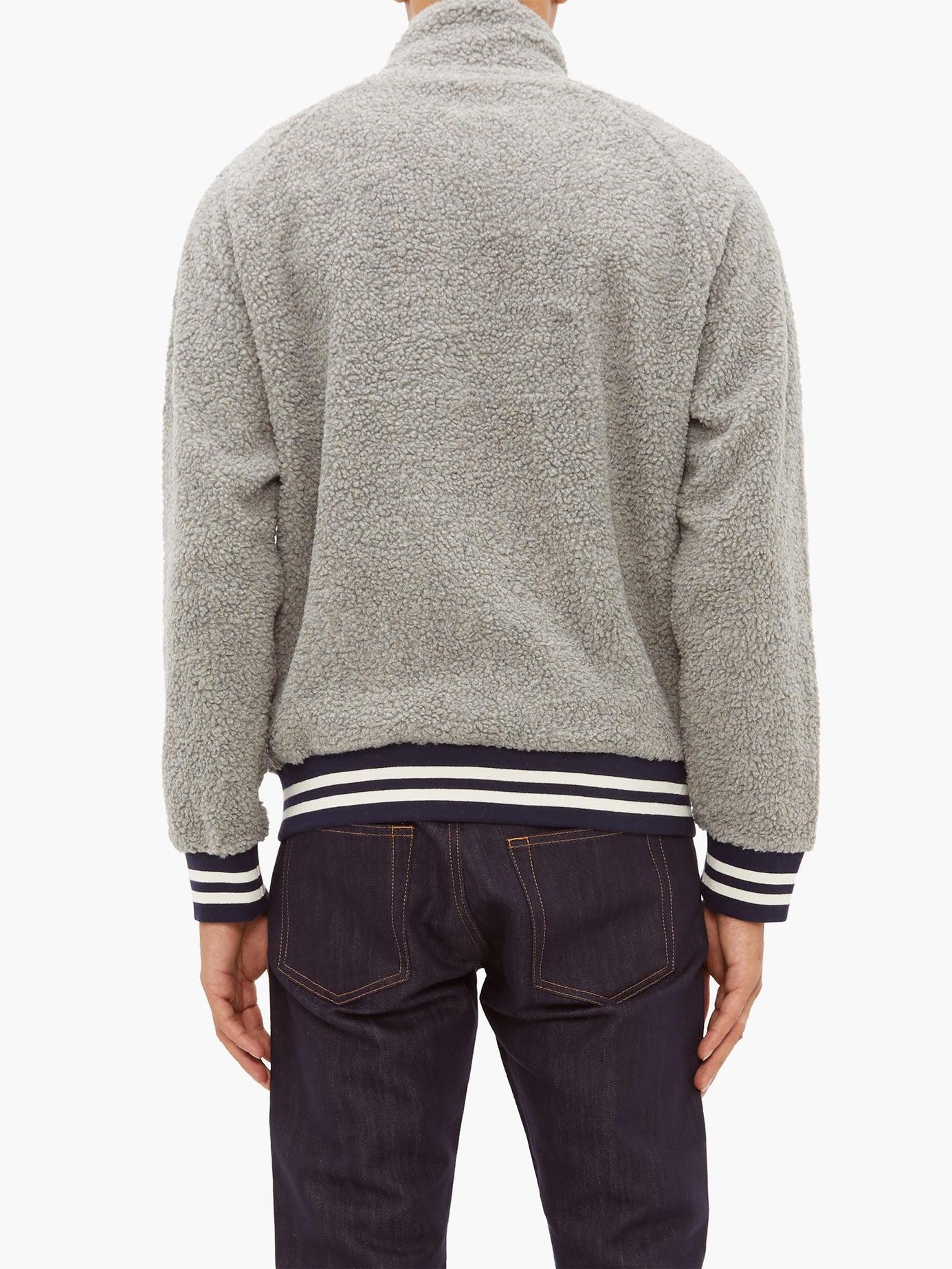 LAUREN RALPH LAUREN Pullover FADIANO ROT Pullover