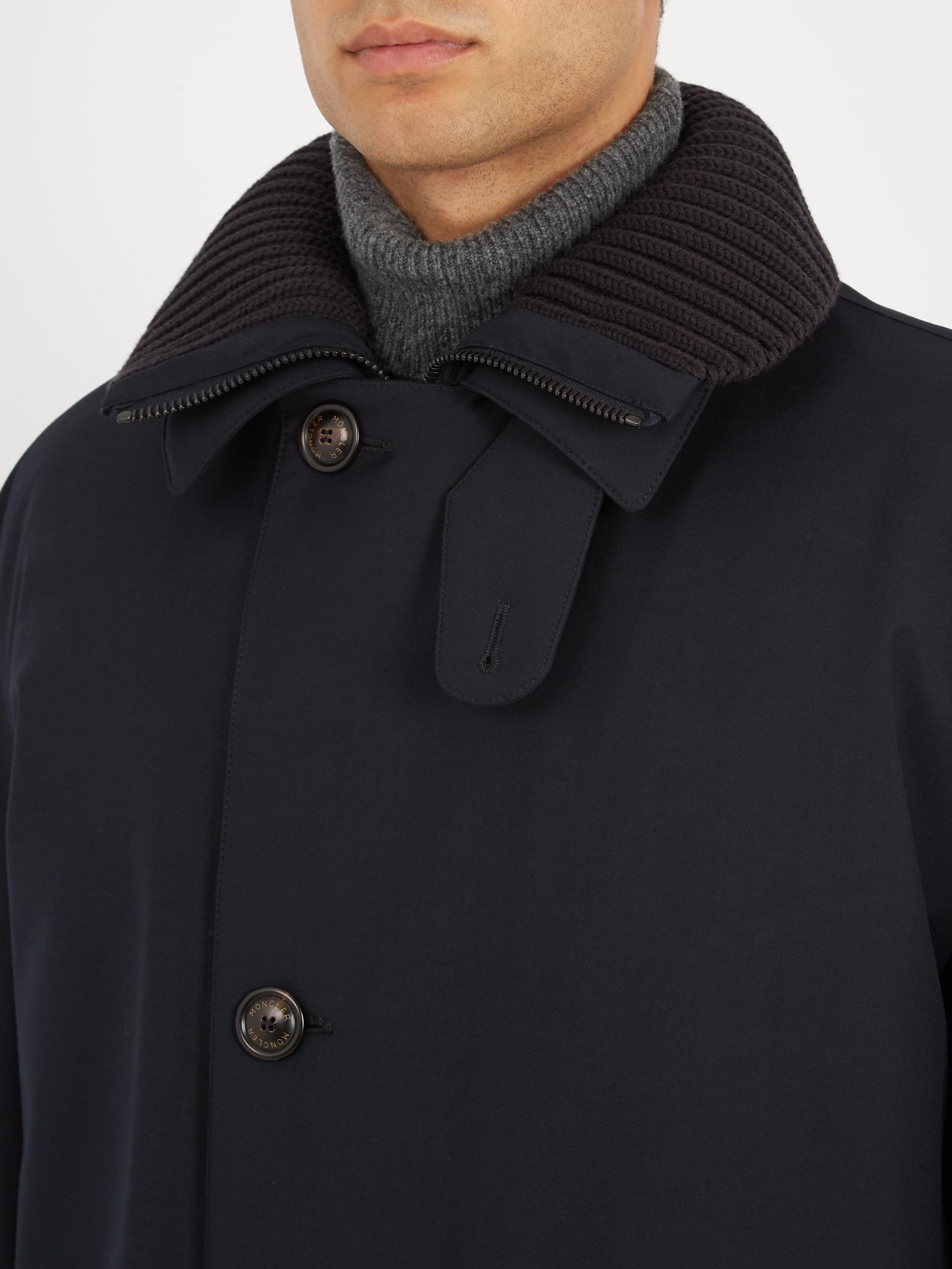 moncler elie coat