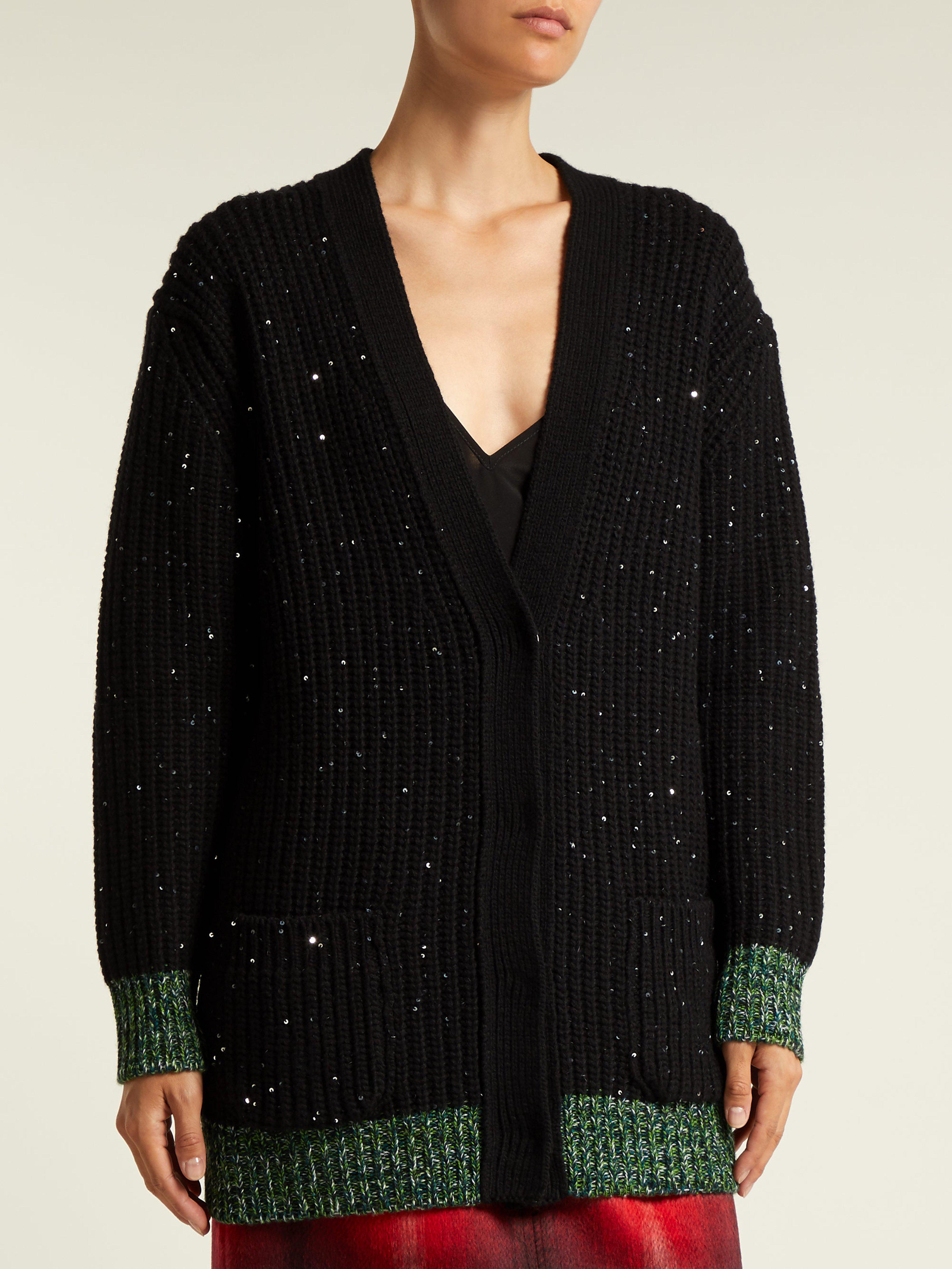 8241d373bb7262 n21-black-Sequin-Embellished-Wool-Blend-Cardigan.jpeg