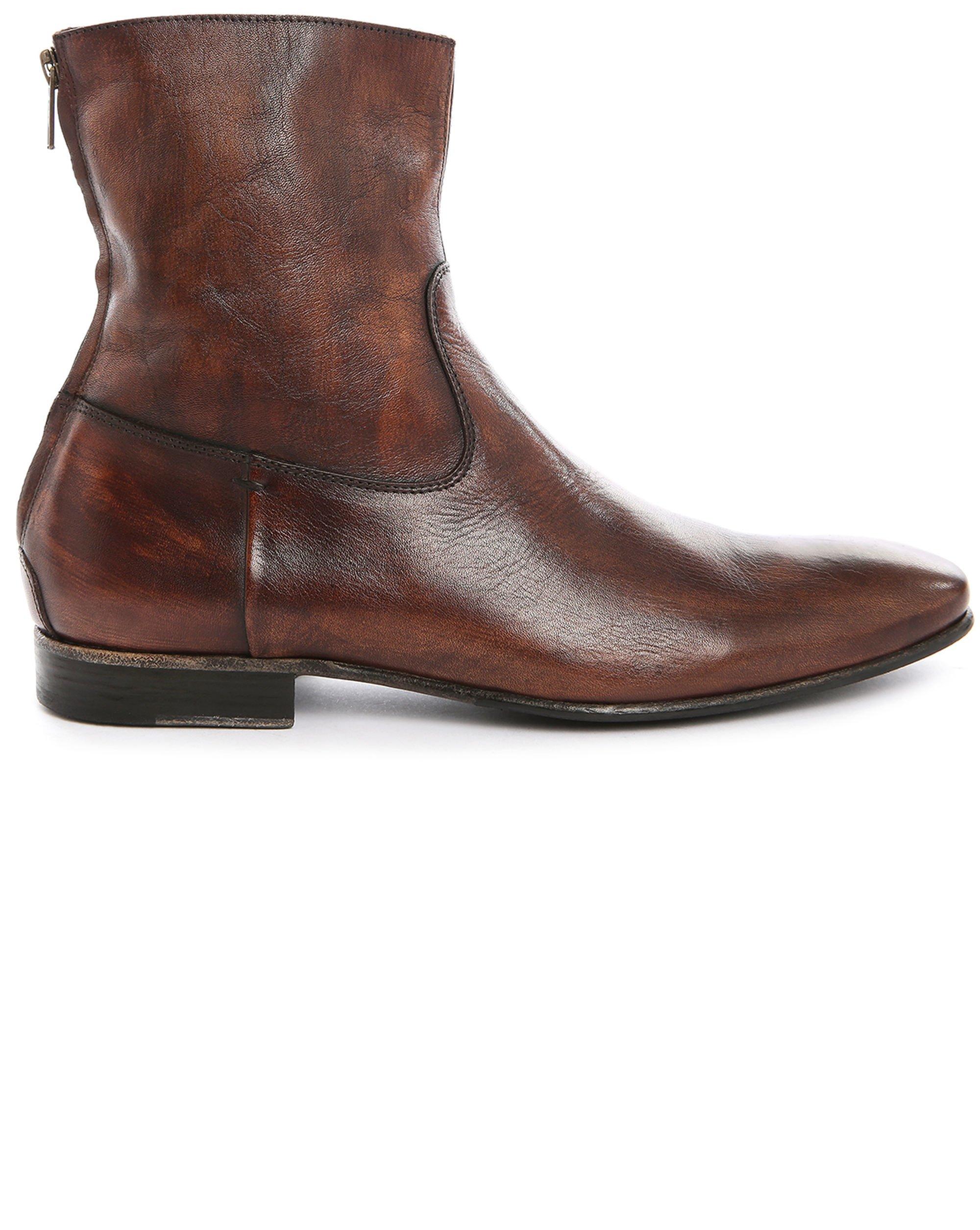 Shania Mid Calf Black Patent Leather Boot. $ Shania Mid Calf Dark Brown Nappa Leather Boot. $ Shania Mid Calf Red-Brown Nappa Leather Boot. $ Shannon Riding Boots Black. $ Shannon Riding Boots Brown. $ Sheila High Heel Platform Boot .