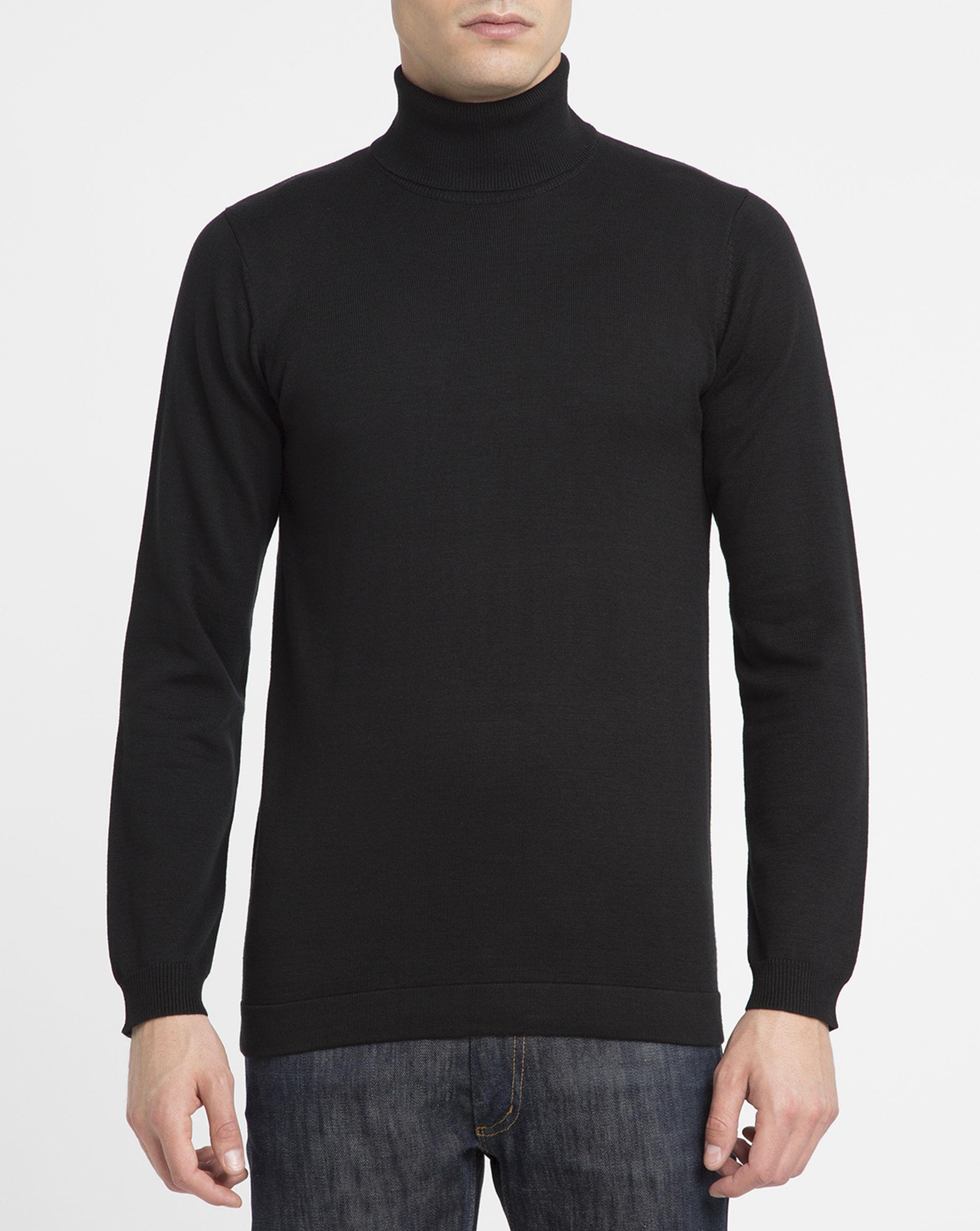Genuine Polo Ralph Lauren polo neck % merino wool jumper. Photos do not do justice as this is a really nice jumper - never worn - as new condition - really lovely soft jumper. Mens Polo Turtle Roll Neck Knitted Jumper Sweater Slim Fit Pullover Tops Shirt W.