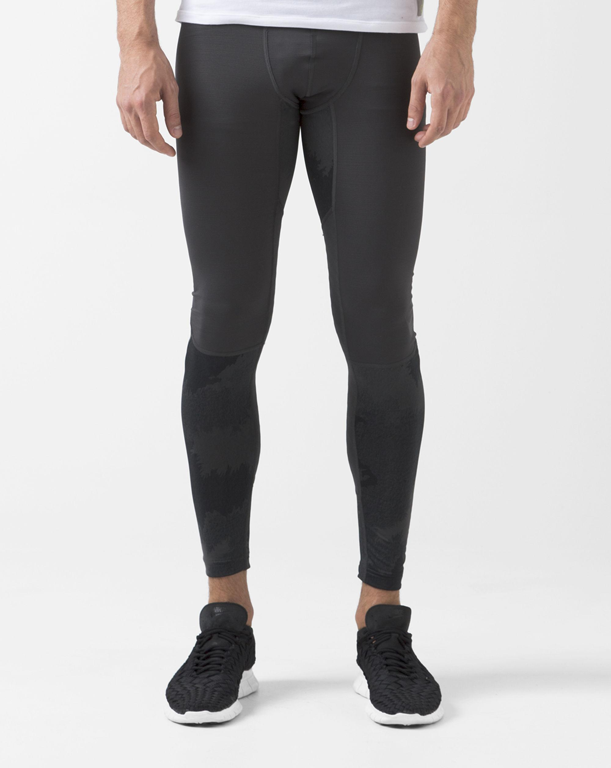 Grey Running Tights. Look for the cheap grey running tights with durable and practical quality from DHgate Australia site. We provide a giant platform to help you find the best womens fitness tights keeping you satisfied. It is our pleasure to provide girls skinny tights on sale.