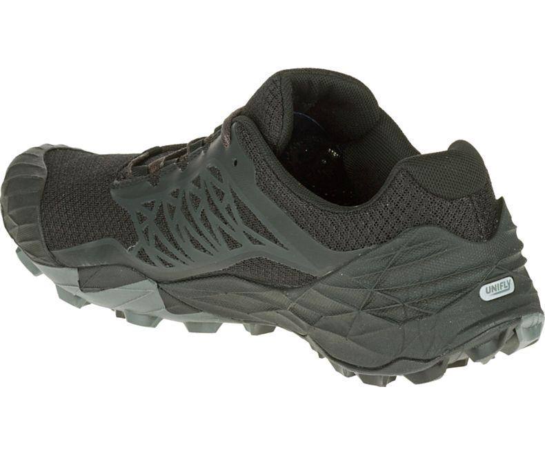Merrell Synthetic All Out Terra Light