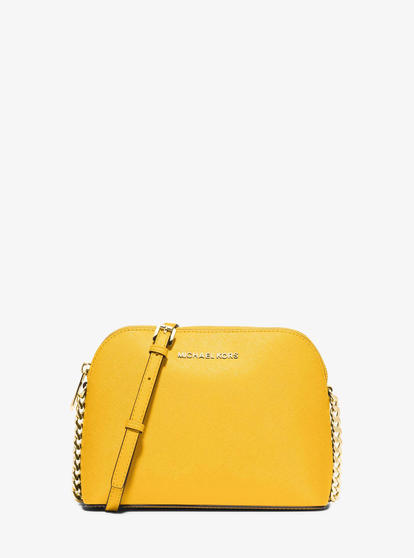 Womens Weekend Bags Womens Weekender Bags Womens Michael Kors Cindy huge  selection of e869b ... 5a143e5ce8