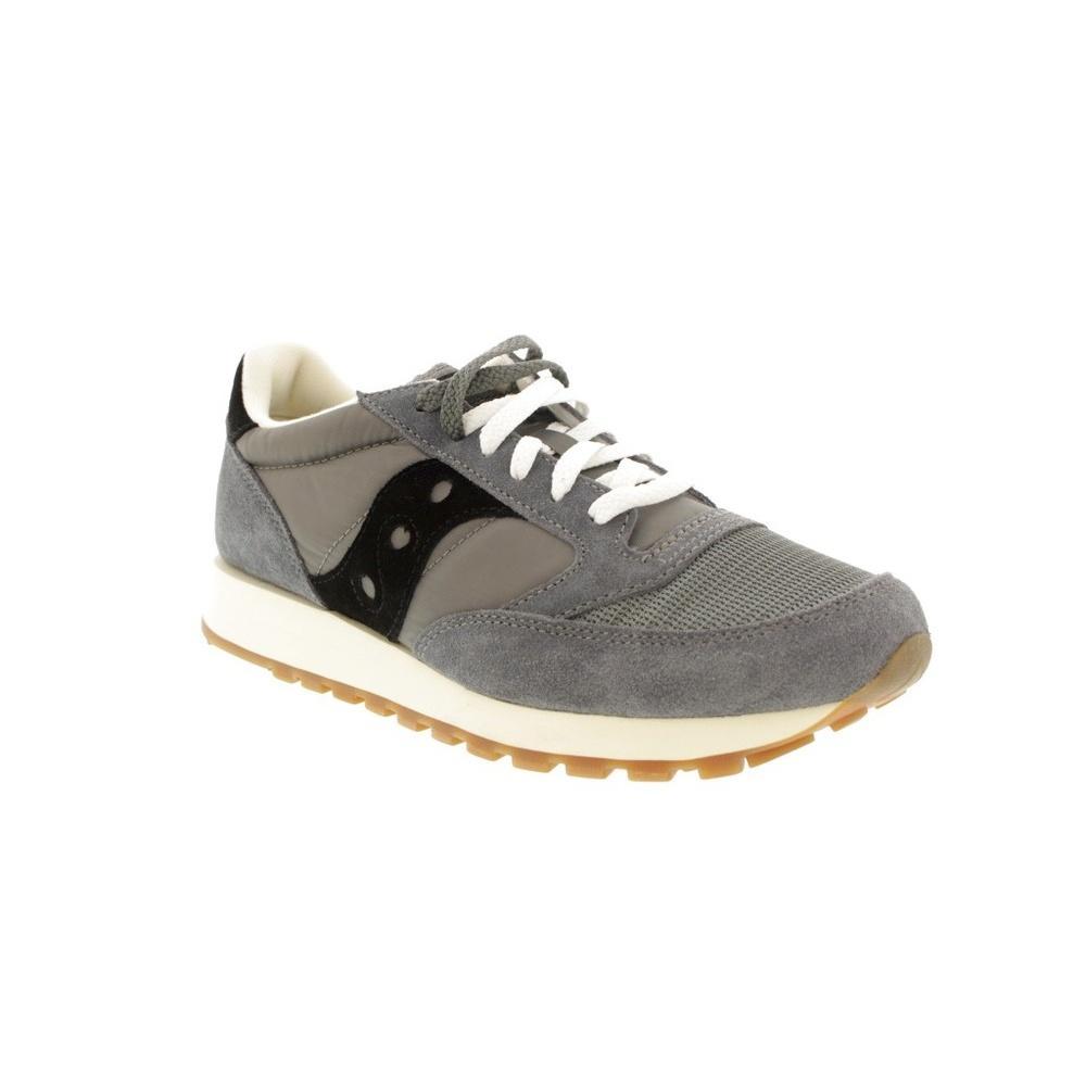 Saucony Sneakers in het Grijs voor heren