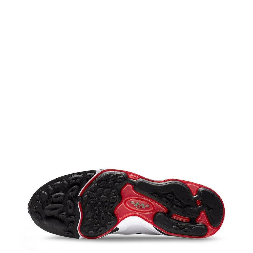 Nike Airzoom-alpha in het Wit voor heren