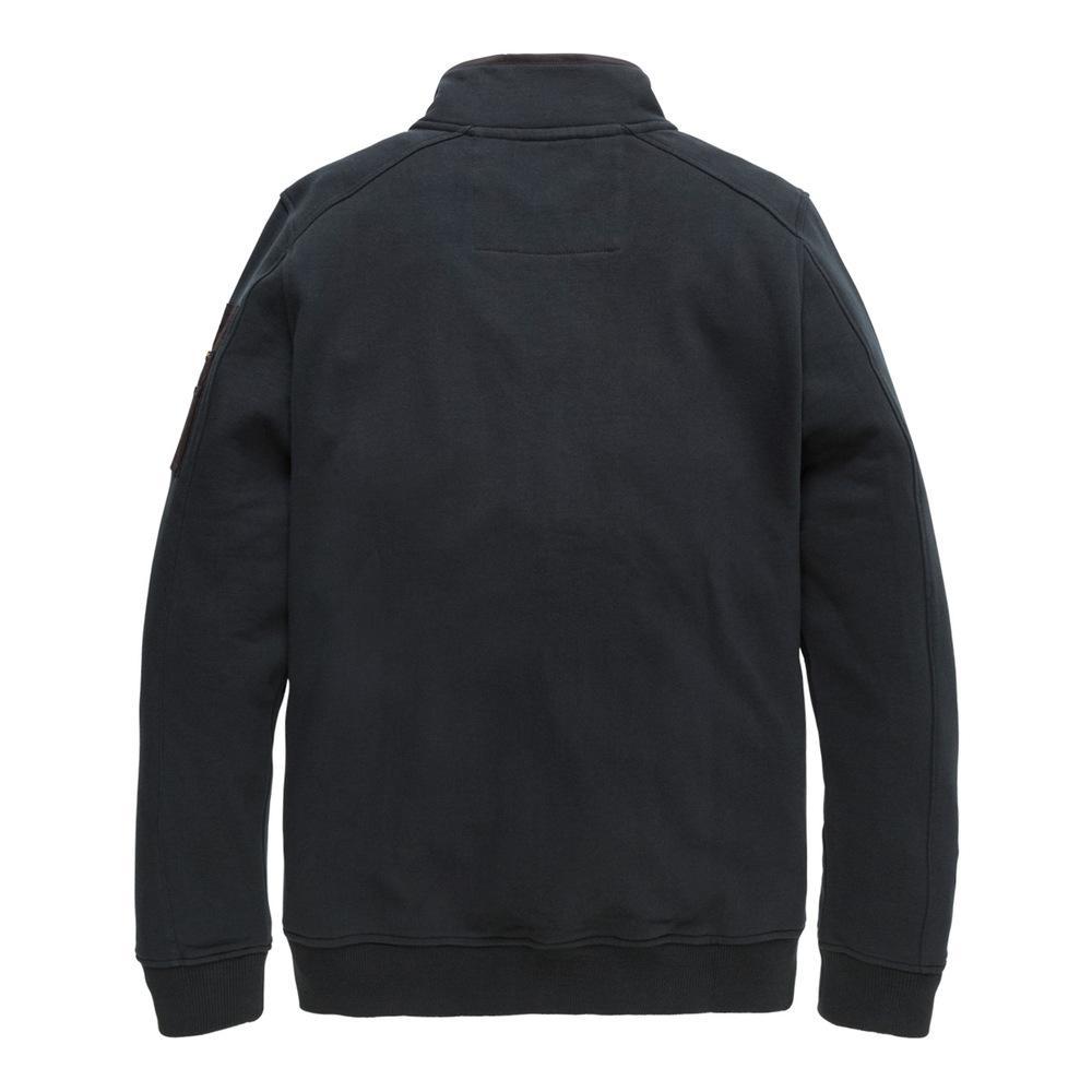 PME LEGEND Jacket Psw186433 9073 in het Blauw voor heren