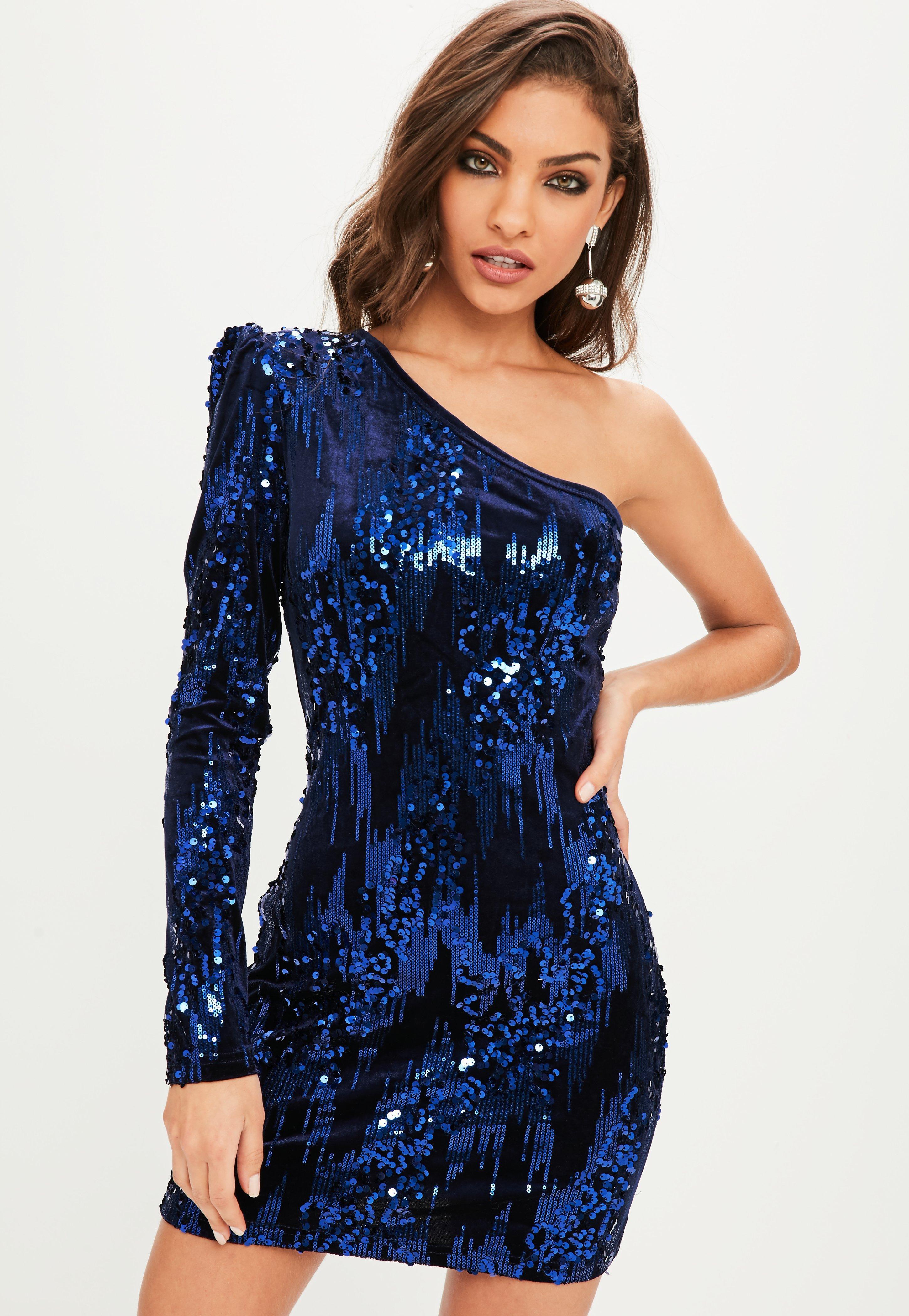 Aliexpress bodycon mini glitter dress with cutouts pregnancy