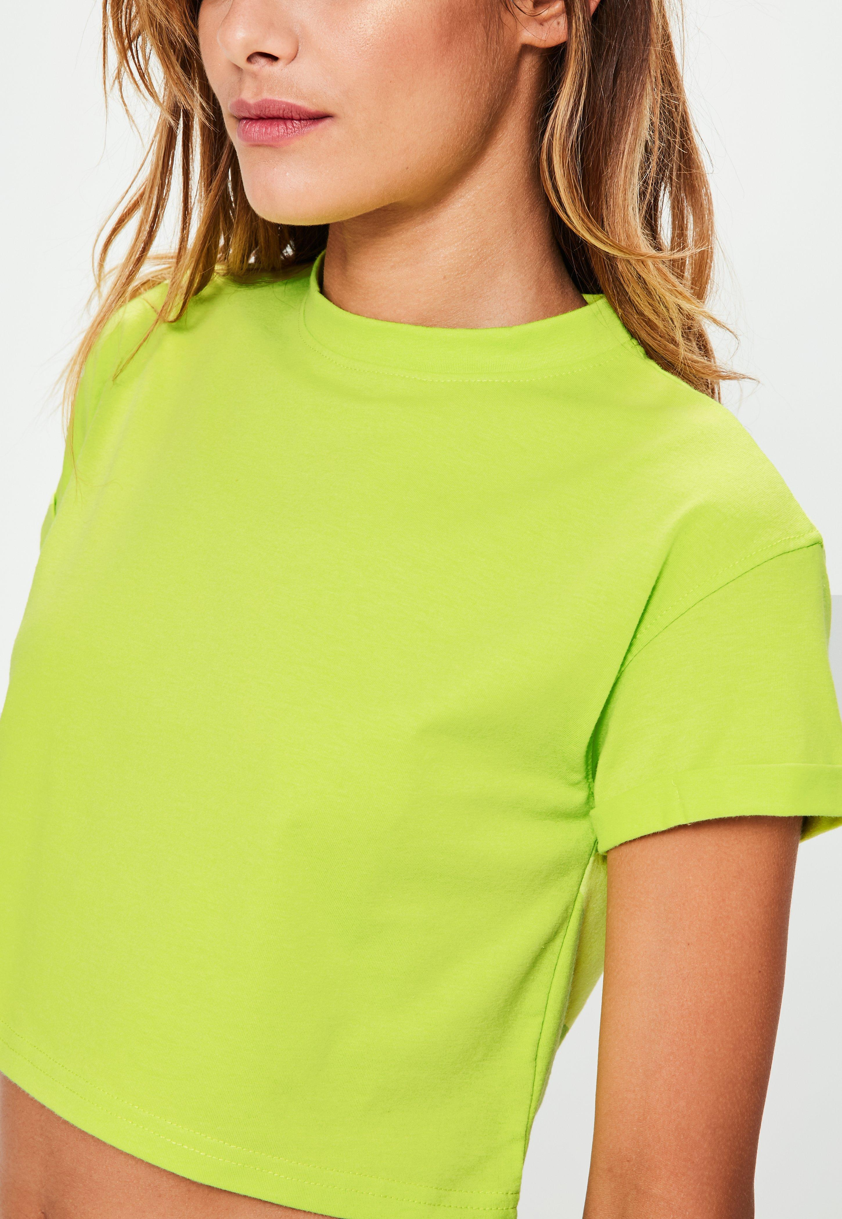 Crop Tops & Bralets Tops Jersey Tops Bralets Evening Tops Bodysuits Bardot & Off The Shoulder Tops Shirts & Blouses Day Tops Cami & Swing Tops Green Grey Khaki Light Medium Metallics Multi Navy Neon Nude Orange Pink Purple Red White Yellow .