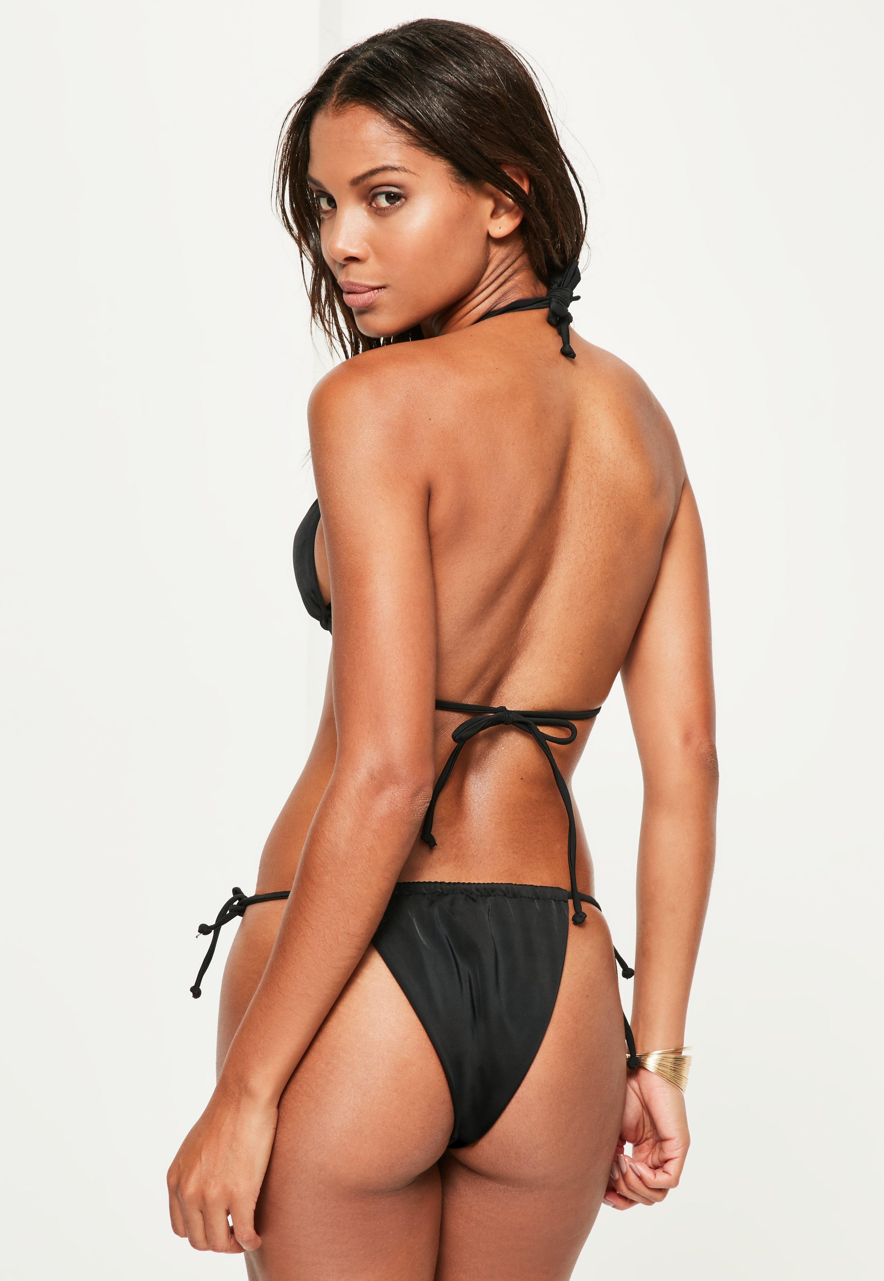 Alyssa milano naked at celebrity scandal