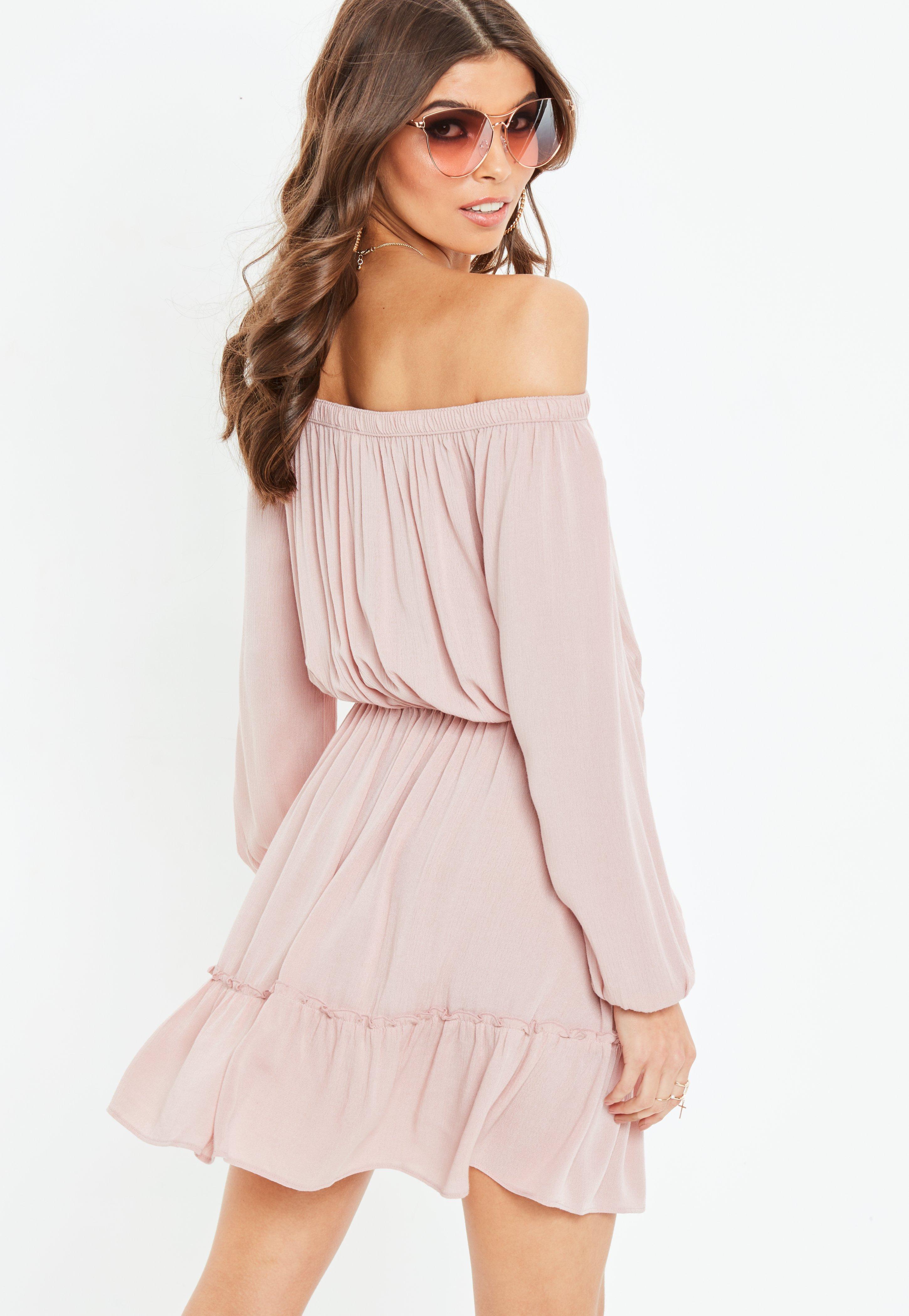366a31f923 Gallery. Women s Pink Dresses Women s Skater Dresses Women s White ...