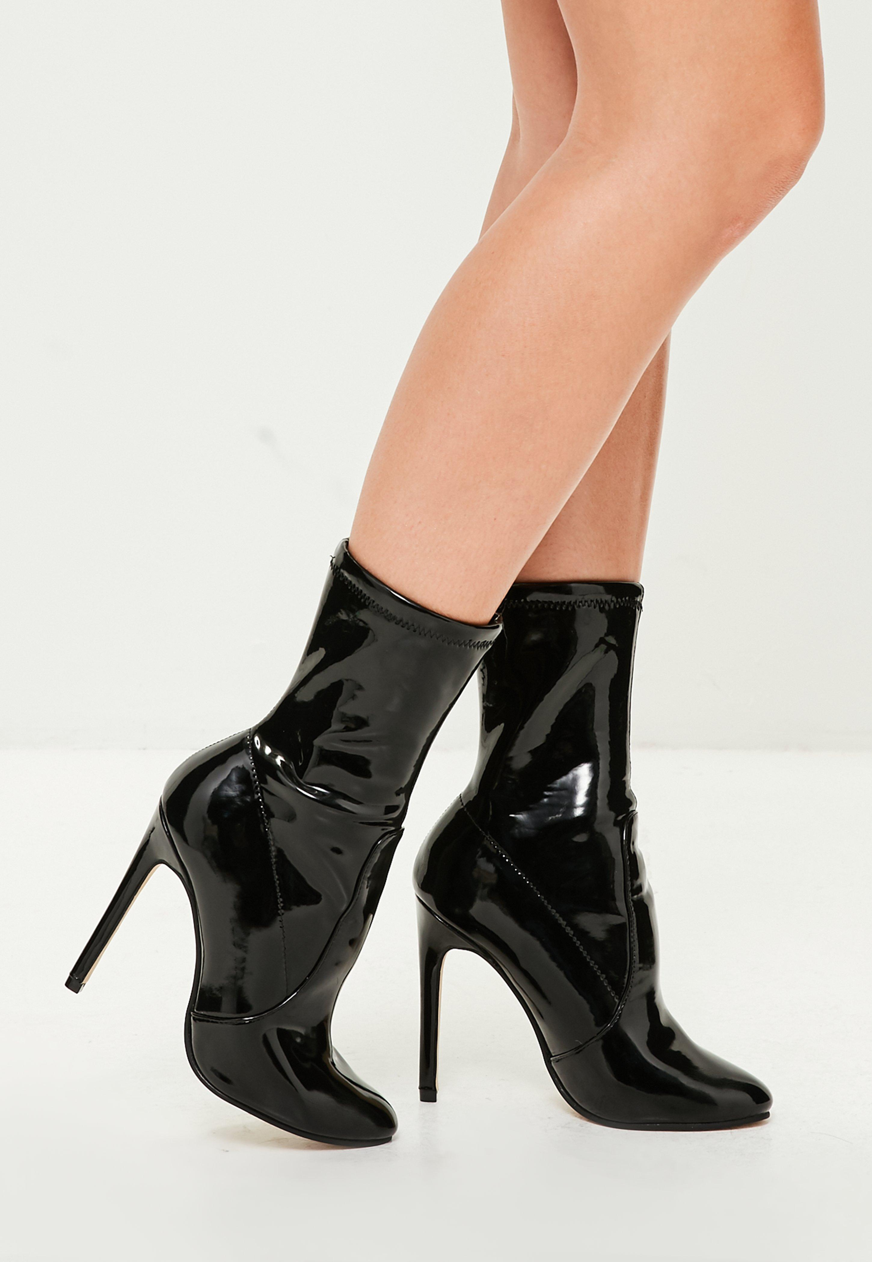 missguided ankle boots reduced b56b1 15072