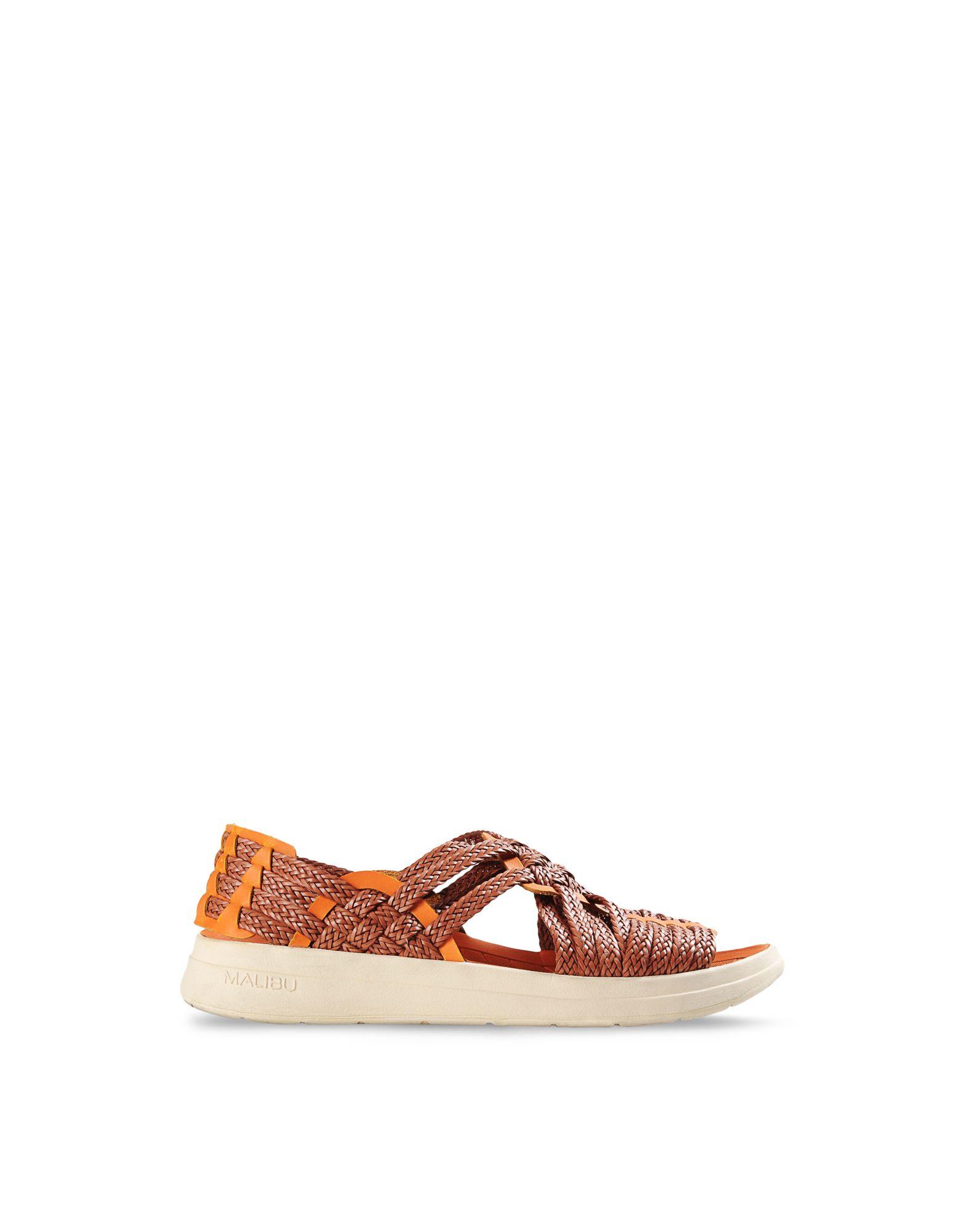 missoni footwear in brown for lyst