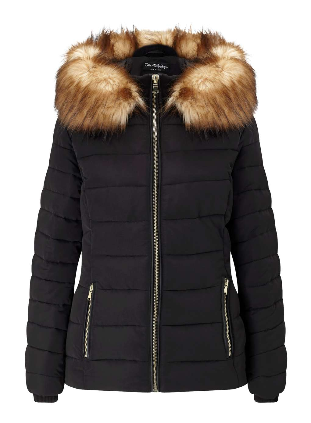 Find great deals on eBay for black puffy coat. Shop with confidence.
