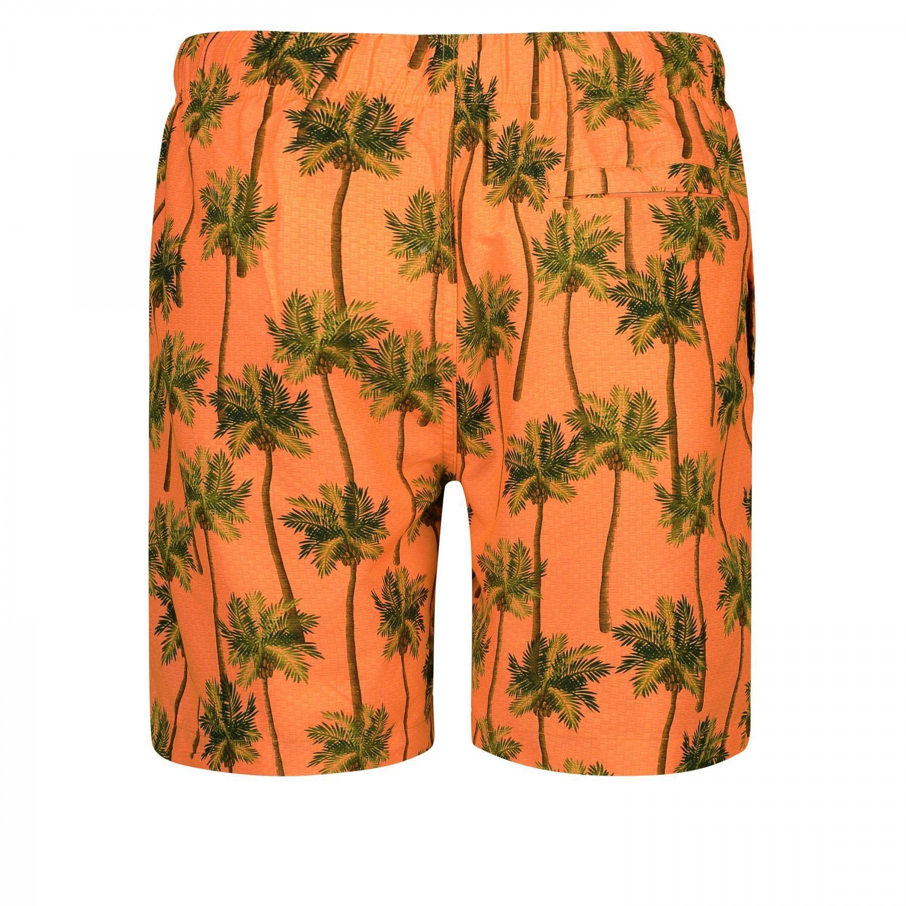 Shiwi Zwembroek in het Oranje voor heren