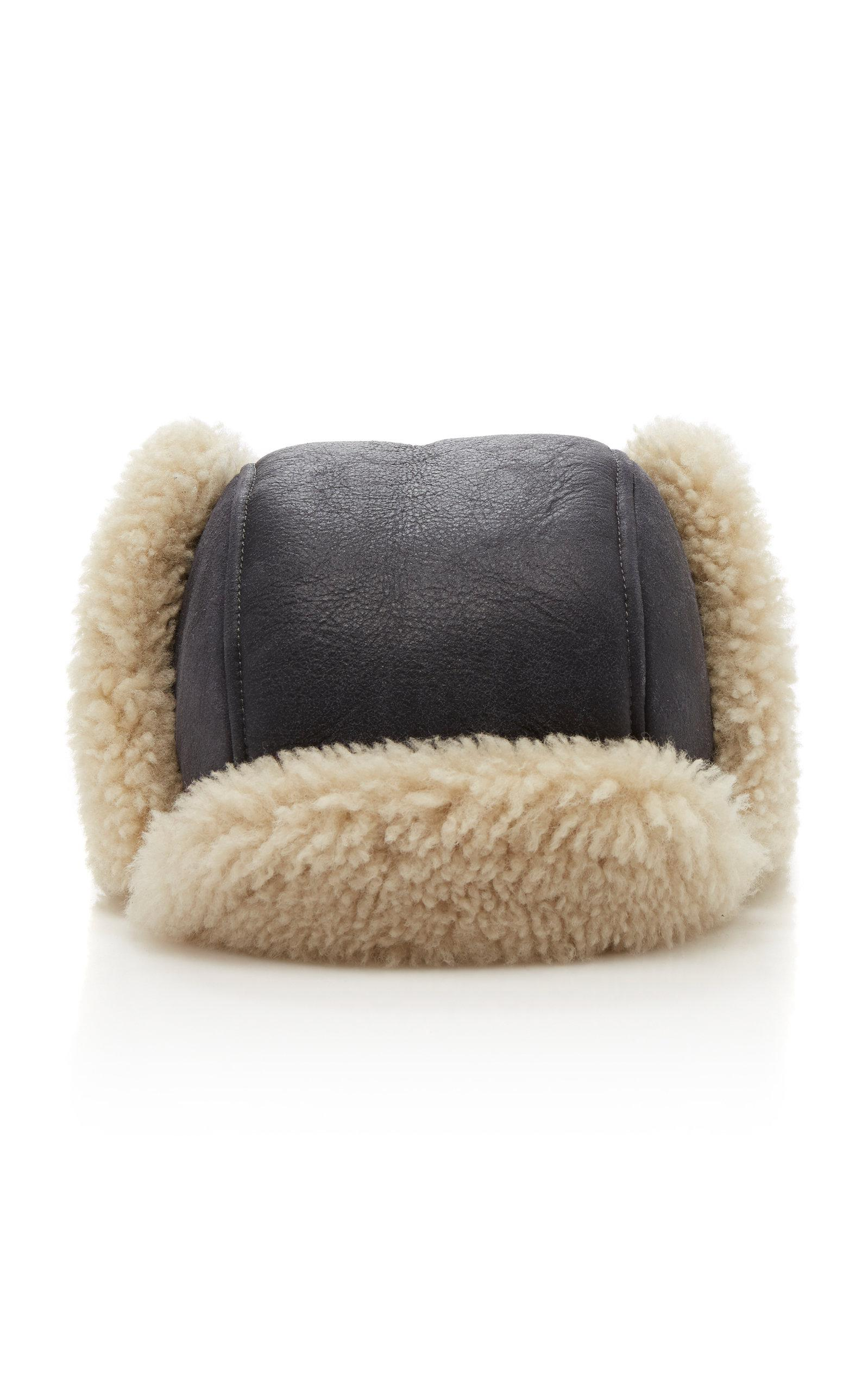Brown Airy Hat Isabel Marant Z23crQ6E