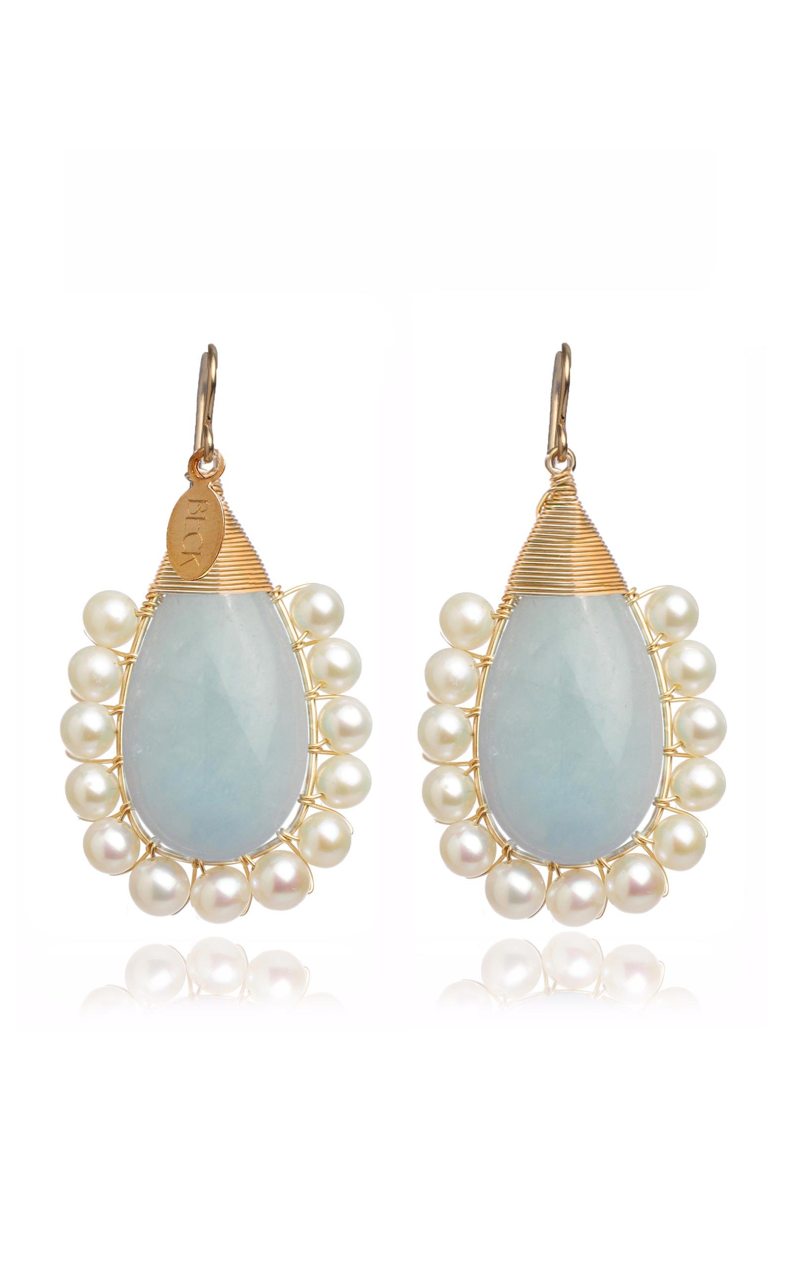 earrings version moonstone catalog moonstruck lisa designs filled of rings collection priestley img briolette gold