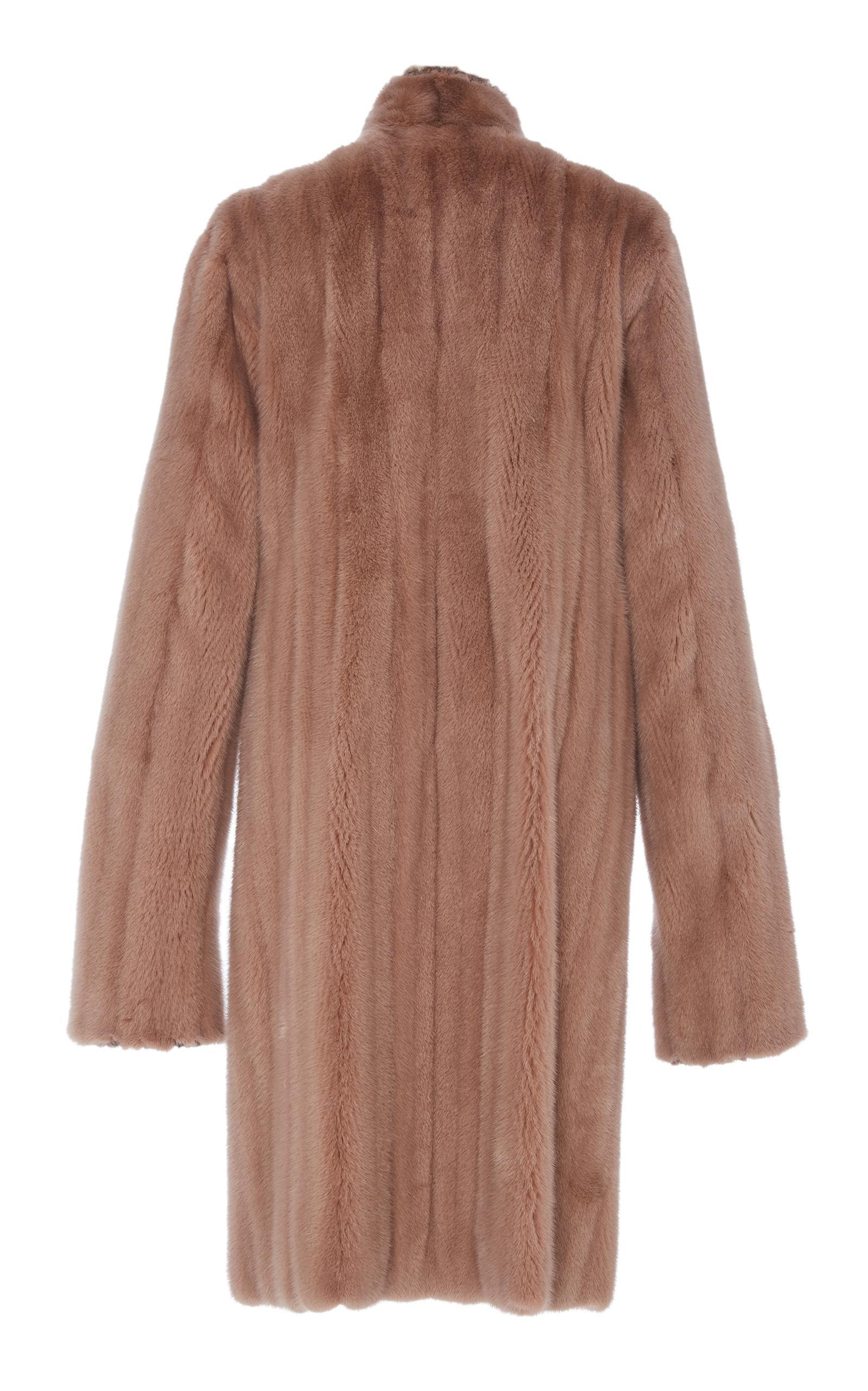 677a96ecb pink fur coat - Ecosia