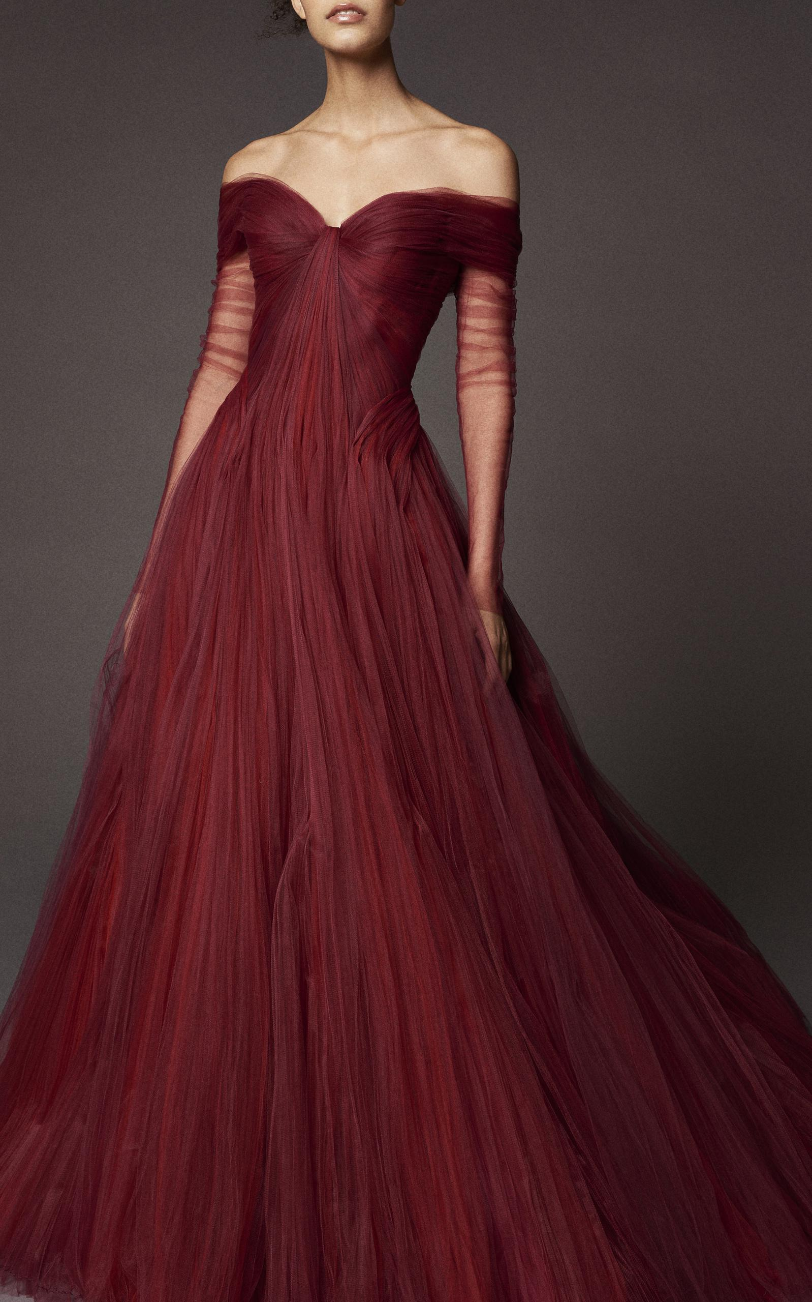 Nice Ball Gown Bondage Gallery - Wedding and flowers ispiration ...