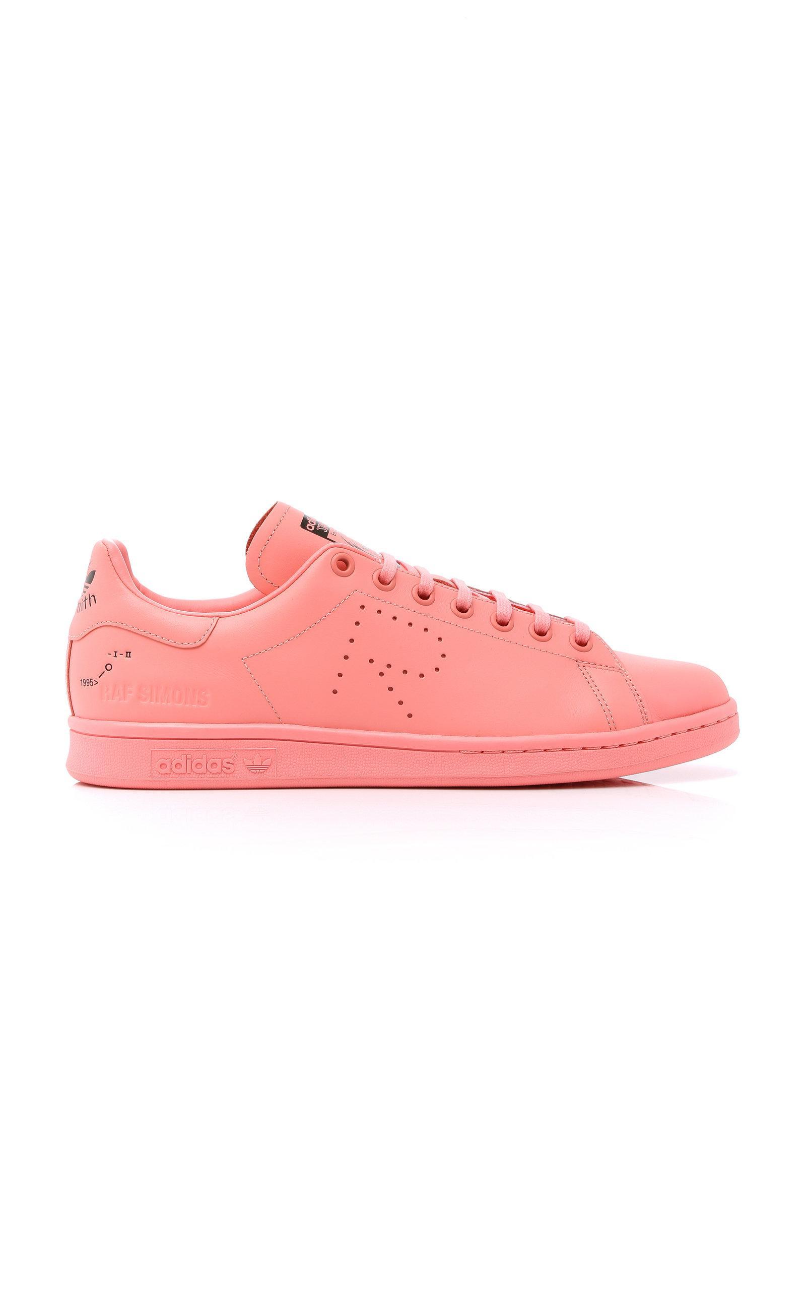 Adidas La Trainer Em buc it