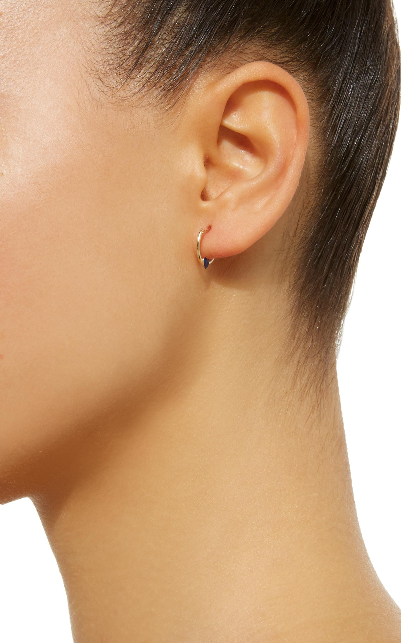 stand to out revealed this fashion how tips single oversized earrings use year