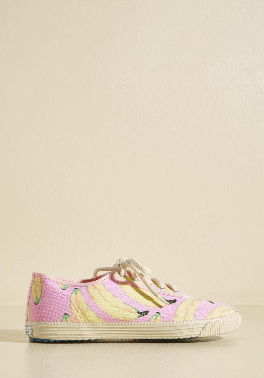 Startas Shoes Uk