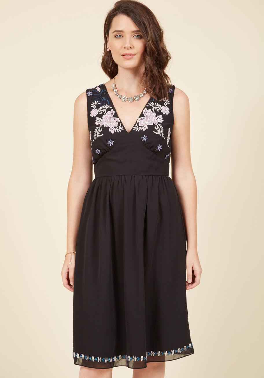 Shipping is not only offered within the US, but internationally as well. Also check out the home and gifts range at ModCloth online for some beautiful finds. The sale section has many amazing clearance deals in store for you that are simply too good to pass up.3/5(1).