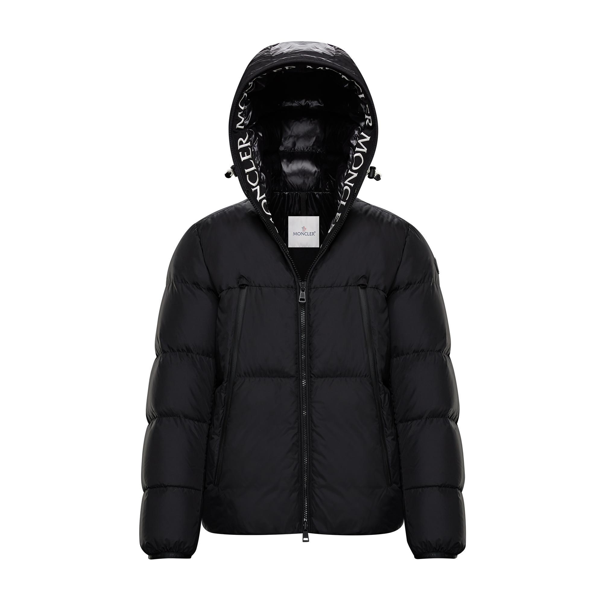 montcla coat