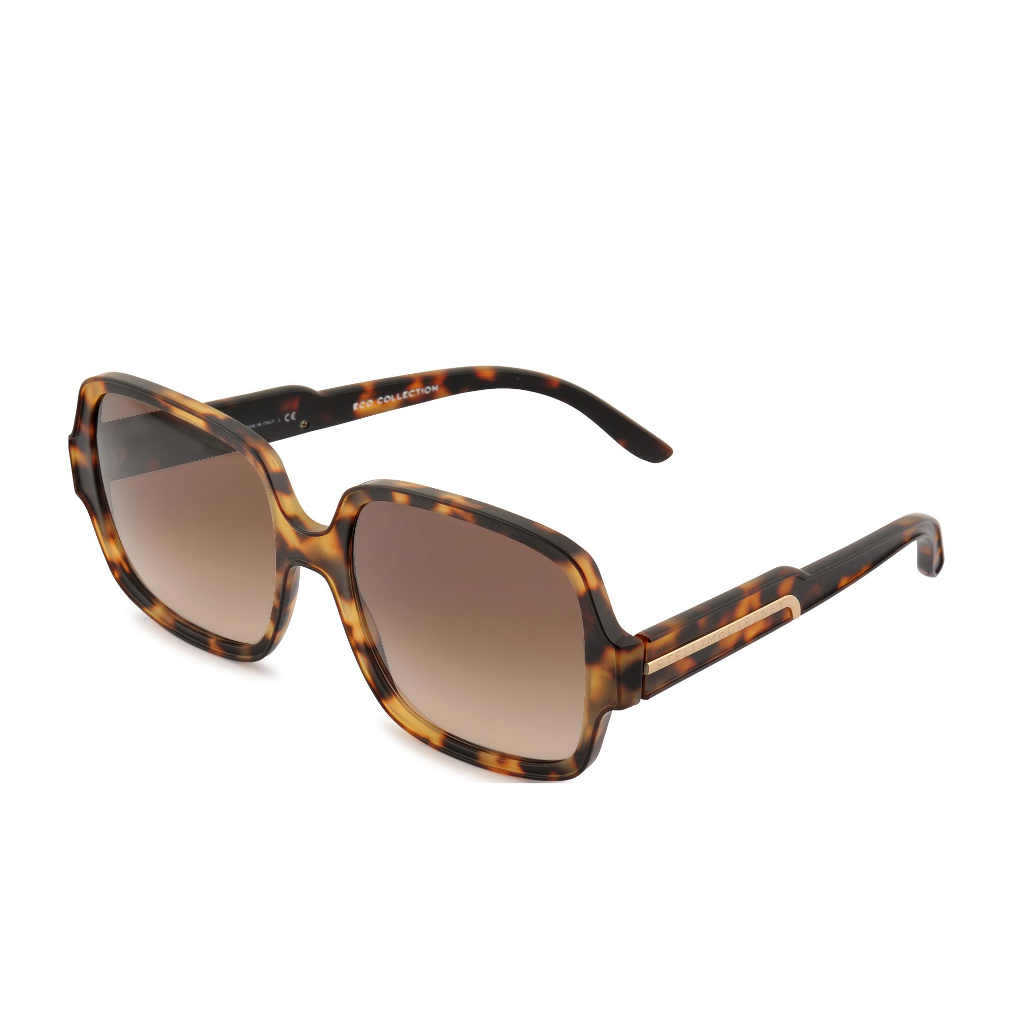 Stella McCartney Sonnenbrille SM4055 9Wul5