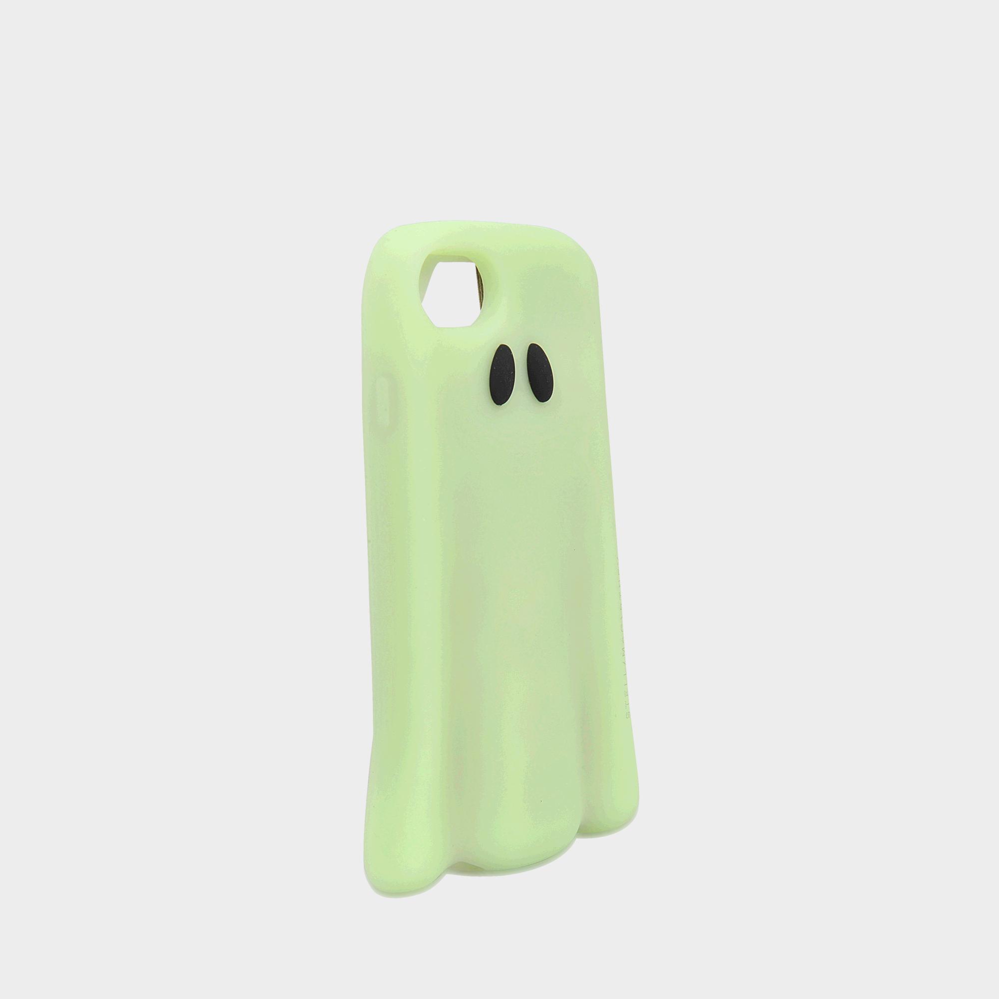 Stella McCartney Ghost iPhone 7 Cover - Case  Di Pierro Brand Store